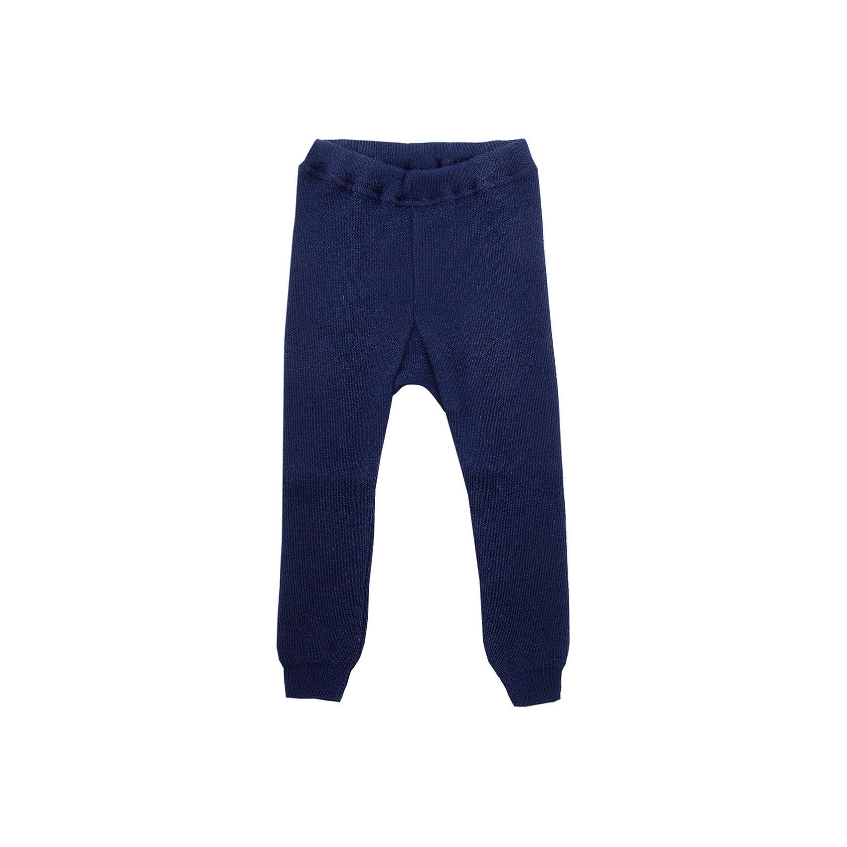 Рейтузы  Гладь  Уси-Пуси для мальчикаПолзунки и штанишки<br>Характеристики товара:<br><br>• цвет: синие;<br>• состав ткани: 50% шерсть, 50% пан;<br>• пояс на внутренней резинке;<br>• низ штанишек на манжете;<br>• высокая посадка;<br>• особенности модели: вязаная, однотонная;<br>• сезон: зима, весна - осень;<br>• страна бренда: Россия;<br>• страна изготовитель: Россия.<br><br>Рейтузы «Гладь» имеют высокую посадку, нежную резинку, которая надежно закрепит штанишки на малыше,низ штанишек на манжете.<br><br>Наличие шерсти в составе ткани делает рейтузы очень теплыми, поэтому даже в холодное время года ребенку в них будет комфортно.<br><br>Вязаные рейтузы «Гладь» Уси-Пуси можно купить в нашем интернет-магазине.<br><br>Ширина мм: 215<br>Глубина мм: 88<br>Высота мм: 191<br>Вес г: 336<br>Цвет: синий<br>Возраст от месяцев: 60<br>Возраст до месяцев: 72<br>Пол: Мужской<br>Возраст: Детский<br>Размер: 110/116,74/80,68/74,80/86,92/98,98/104<br>SKU: 7029500