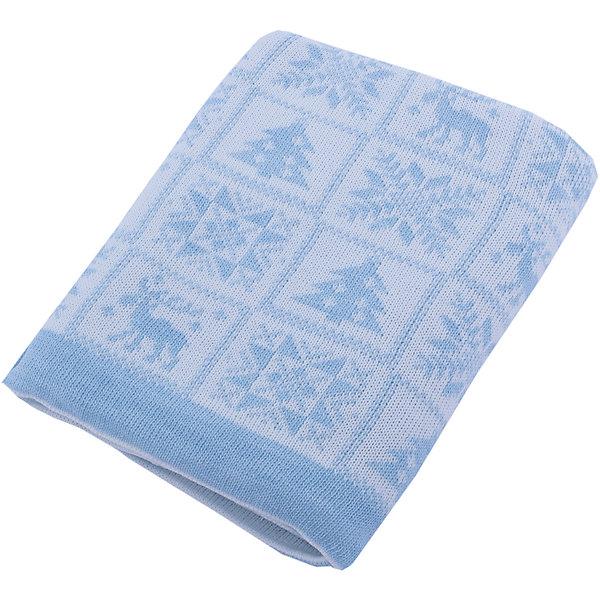 Плед Рождество Уси-Пуси для мальчикаПледы и одеяла<br>Характеристики товара:<br><br>• цвет: бирюзовый;<br>• ткань: вязаная;<br>• состав ткани: 50% шерсть, 50% пан;<br>• размер : 110х140 см;<br>• особенности модели: вязаная, с рисунком;<br>• сезон: демисезон;<br>• страна бренда: Россия;<br>• страна изготовитель: Россия.<br> <br>Полушерстяной вязанный плед «Рождество» будет прекрасным дополнением в гардеробе Вашего малыша в любое время года. <br><br>Ровная машинная вязка с рождественским детским рисунком напомнит лучшие детские мгновения, порадует Вас и малыша теплотой и простотой по уходу за изделием. Пледом можно прикрыть спящего малыша дома, на улице или в машине. <br><br>Вязанный плед «Рождество»  Уси-Пуси можно купить в нашем интернет-магазине.<br>Ширина мм: 37; Глубина мм: 4; Высота мм: 25; Вес г: 430; Цвет: зеленый; Возраст от месяцев: 0; Возраст до месяцев: 24; Пол: Мужской; Возраст: Детский; Размер: one size; SKU: 7029556;