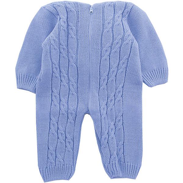 Комбинезон  Фантик Уси-Пуси для мальчикаКомбинезоны<br>Характеристики товара:<br><br>• цвет: голубой;<br>• пол: мальчик;<br>• состав ткани: 50% шерсть, 50% пан;<br>• вид застежки: на молнии;<br>• особенности модели: вязаная, однотонная;<br>• сезон: демисезон;<br>• страна бренда: Россия;<br>• страна изготовитель: Россия;<br><br>Вязаный комбинезон «Фантик» с капюшоном, с открытыми ручками и ножками. Молния на комбинезоне позволит легко одеть ребенка на прогулку. <br><br>Комбинезон «Фантик» подойдет для любого времени года: его можно носить как летом, так и зимой. Наличие шерсти в составе ткани делает комбинезон очень теплым, поэтому даже в холодное время года ребенку в нем будет комфортно.<br><br>Комбинезон  Фантик Уси-Пуси для мальчика можно купить в нашем интернет-магазине.<br><br>Ширина мм: 157<br>Глубина мм: 13<br>Высота мм: 119<br>Вес г: 200<br>Цвет: голубой<br>Возраст от месяцев: 0<br>Возраст до месяцев: 3<br>Пол: Мужской<br>Возраст: Детский<br>Размер: 50/56,74/80,68/74,62/68,56/62<br>SKU: 7029620