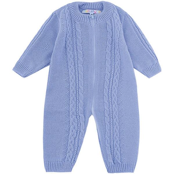 Комбинезон  МиМиМи Уси-Пуси для мальчикаКомбинезоны<br>Характеристики товара:<br><br>• цвет: голубой;<br>• ткань: вязаная;<br>• пол: мальчик;<br>• состав ткани: 50% шерсть, 50% пан;<br>• вид застежки: на молнии;<br>• особенности модели: вязаная, однотонная;<br>• сезон: демисезон;<br>• страна бренда: Россия;<br>• страна изготовитель: Россия.<br><br>Вязаный комбинезон «МиМиМи» можно одевать деткам с самого рождения. Изделие выполнено из мягкой пряжи. Комбинезон с открытыми ручками и ножками. Молния накомбинезоне позволит легко одеть ребенка на прогулку.<br><br>Комбинезон подойдет для любого времени года: его можно носить как летом, так и зимой. Наличие шерсти в составе ткани делает комбинезон очень теплым, поэтому даже в холодное время года ребенку в нем будет комфортно.<br><br>Комбинезон  «МиМиМи» Уси-Пуси для мальчика можно купить в нашем интернет-магазине.<br><br>Ширина мм: 157<br>Глубина мм: 13<br>Высота мм: 119<br>Вес г: 200<br>Цвет: голубой<br>Возраст от месяцев: 12<br>Возраст до месяцев: 15<br>Пол: Мужской<br>Возраст: Детский<br>Размер: 74/80,50/56,56/62,62/68,68/74<br>SKU: 7029724