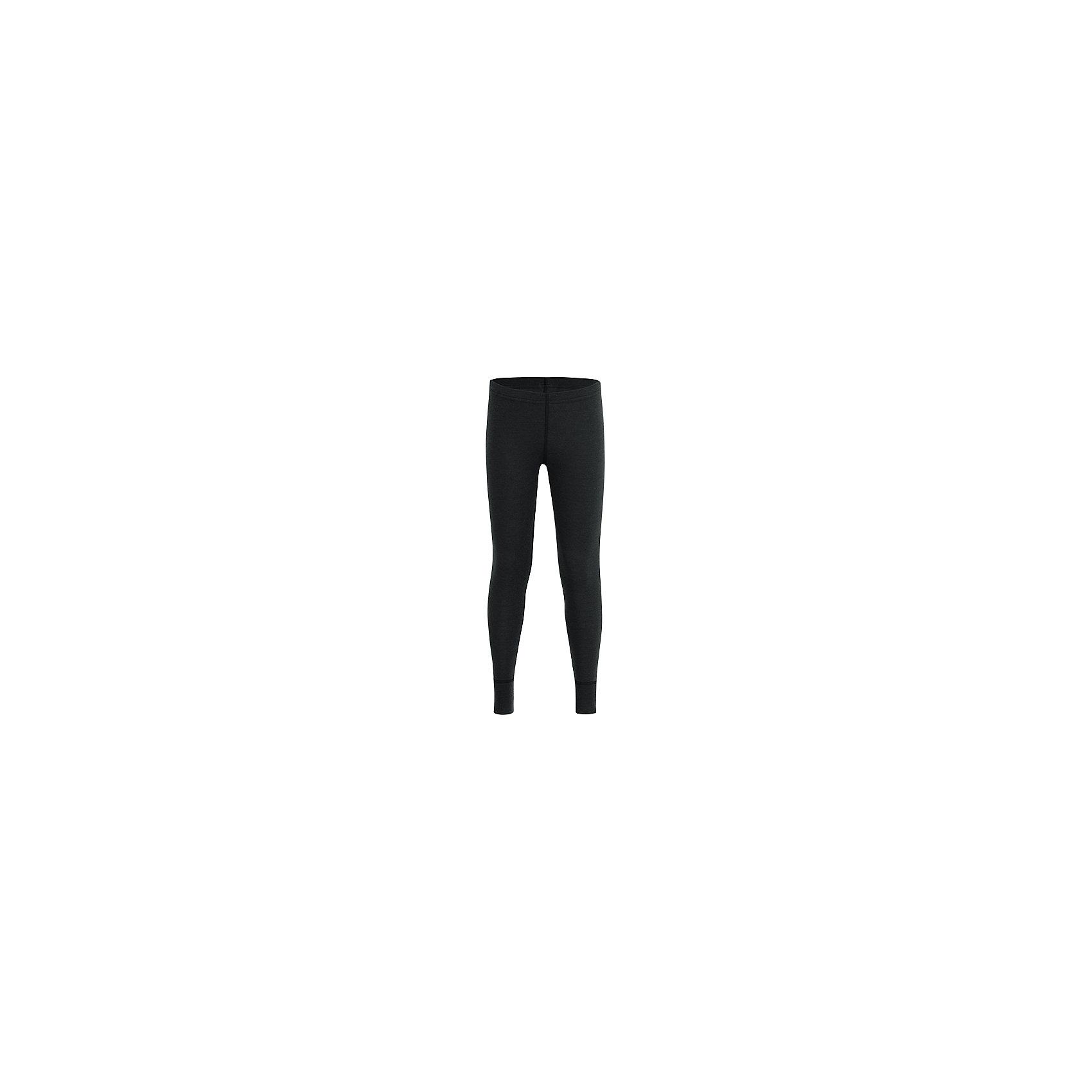 Леггинсы Lamba villoФлис и термобелье<br>Характеристики товара:<br><br>• цвет: черный;<br>• состав ткани: 100% шерсть мериноса;<br>• сезон: зима;<br>• температурный режим: от +10° С до -25° С;<br>• особенности модели: термобелье<br>• пояс: резинка<br>• страна изготовитель: Латвия.<br><br>Термобелье Lamba villo - это удобная одежда, которая обеспечит комфортную терморегуляцию тела и на улице, и в помещении. <br><br>Леггинсы выполнены из шерсти мериноса (австралийской тонкорунной овцы), которая обладает гипоаллергенными свойствами, поэтому не вызывает раздражения, даже если надета на голое тело.<br><br>Леггинсы Lamba villo можно купить в нашем магазине.<br><br>Ширина мм: 215<br>Глубина мм: 88<br>Высота мм: 191<br>Вес г: 336<br>Цвет: черный<br>Возраст от месяцев: 72<br>Возраст до месяцев: 84<br>Пол: Унисекс<br>Возраст: Детский<br>Размер: 116/122,128/134,80/86,92/98,104/110<br>SKU: 7031715
