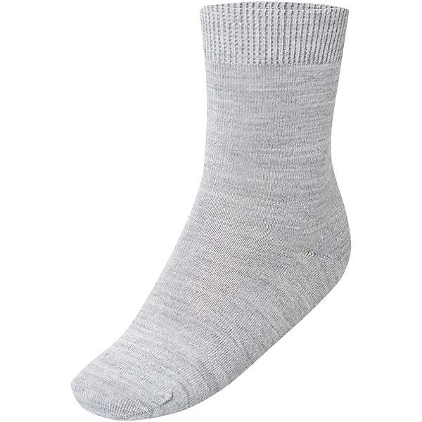 Термоноски merino Lamba villoНоски<br>Характеристики товара:<br><br>• цвет: серый;<br>• состав ткани: 95% шерсть, 5% эластан;<br>• температурный режим: от +5° С до -25° С;<br>• сезон: зима;<br>• широкая резинка не стягивает ногу;<br>• однотонные;<br>• страна изготовитель: Латвия.<br><br>Термоноски Ламба Вилло выполнены из шерсти, которая обладает гипоаллергенными свойствами, поэтому не вызывает раздражения, даже если надета на голую ногу. Они эффективно согревают ноги, поглощают и отводят влагу.<br><br>Обратите внимание на условия стирки, указанные на упаковке, чтобы вещь оставалась как новая долгое время.<br><br>ТермоТермоноски Lamba villo  можно купить в нашем интернет-магазине.<br><br>Ширина мм: 87<br>Глубина мм: 10<br>Высота мм: 105<br>Вес г: 115<br>Цвет: серый<br>Возраст от месяцев: 156<br>Возраст до месяцев: 1188<br>Пол: Унисекс<br>Возраст: Детский<br>Размер: 35-38,19-22,23-26,27-30,31-34<br>SKU: 7031876