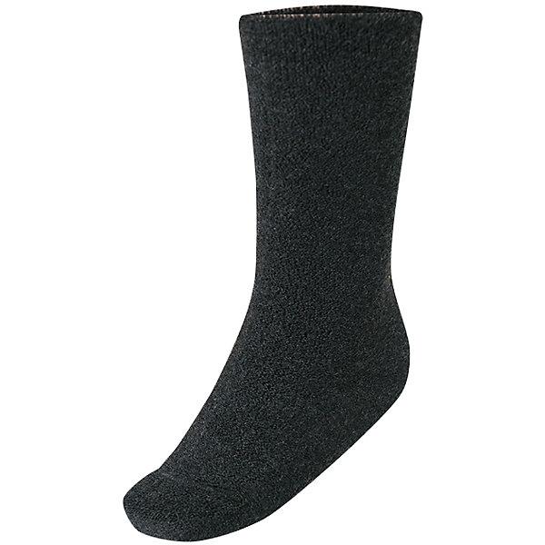 Термоноски для резиновых сапог Lamba villoФлис и термобелье<br>Характеристики товара:<br><br>• цвет: графит;<br>• состав ткани: 95% шерсть, 5% эластан;<br>• температурный режим: от +5° С до -25° С;<br>• сезон: зима;<br>• широкая резинка не стягивает ногу;<br>• однотонные;<br>• страна изготовитель: Латвия.<br><br>Термоноски Ламба Вилло выполнены из шерсти, которая обладает гипоаллергенными свойствами, поэтому не вызывает раздражения, даже если надета на голую ногу. Они эффективно согревают ноги, поглощают и отводят влагу.<br><br>Обратите внимание на условия стирки, указанные на упаковке, чтобы вещь оставалась как новая долгое время.<br><br>ТермоТермоноски Lamba villo  можно купить в нашем интернет-магазине.<br><br>Ширина мм: 87<br>Глубина мм: 10<br>Высота мм: 105<br>Вес г: 115<br>Цвет: серый<br>Возраст от месяцев: 72<br>Возраст до месяцев: 84<br>Пол: Унисекс<br>Возраст: Детский<br>Размер: 27-30,23-26,19-22,35-38,31-34<br>SKU: 7031882