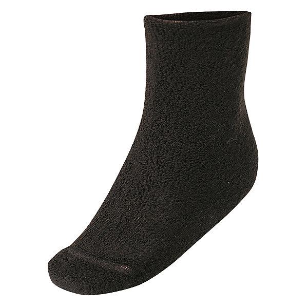 Термоноски для резиновых сапог Lamba villoФлис и термобелье<br>Характеристики товара:<br><br>• состав ткани: 95% шерсть, 5% эластан;<br>• температурный режим: от +5° С до -25° С;<br>• сезон: зима;<br>• широкая резинка не стягивает ногу;<br>• однотонные;<br>• страна изготовитель: Латвия.<br><br>Термоноски Ламба Вилло выполнены из шерсти, которая обладает гипоаллергенными свойствами, поэтому не вызывает раздражения, даже если надета на голую ногу. Они эффективно согревают ноги, поглощают и отводят влагу.<br><br>Обратите внимание на условия стирки, указанные на упаковке, чтобы вещь оставалась как новая долгое время.<br><br>ТермоТермоноски Lamba villo  можно купить в нашем интернет-магазине.<br>Ширина мм: 87; Глубина мм: 10; Высота мм: 105; Вес г: 115; Цвет: коричневый; Возраст от месяцев: 15; Возраст до месяцев: 18; Пол: Унисекс; Возраст: Детский; Размер: 19-22,35-38,31-34,27-30,23-26; SKU: 7031888;