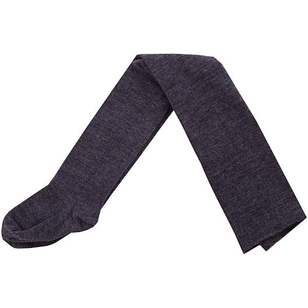 Колготки merino Lamba villoКолготки<br>Характеристики товара:<br><br>• цвет: серый;<br>• состав ткани: 85% шерсть, 10% ПА, 5% эластан;<br>• температурный режим: от +5° С до -25° С;<br>• сезон: зима;<br>• анатомические трикотажные резинки внизу изделия и на рукавах;<br>• анатомический крой;<br>• с высоким горлом;<br>• не мешает под одеждой;<br>• страна изготовитель: Латвия.<br><br>Термоколготки  Lamba villo - это удобная и теплая одежда, которая обеспечит комфортную терморегуляцию тела и на улице, и в помещении. <br><br>Термоколготки  Lamba villo можно купить в нашем интнрнет-магазине.<br><br>Ширина мм: 123<br>Глубина мм: 10<br>Высота мм: 149<br>Вес г: 209<br>Цвет: серый<br>Возраст от месяцев: 108<br>Возраст до месяцев: 120<br>Пол: Унисекс<br>Возраст: Детский<br>Размер: 134/140,74/80,86/92,98/104,110/116,122/128<br>SKU: 7031912