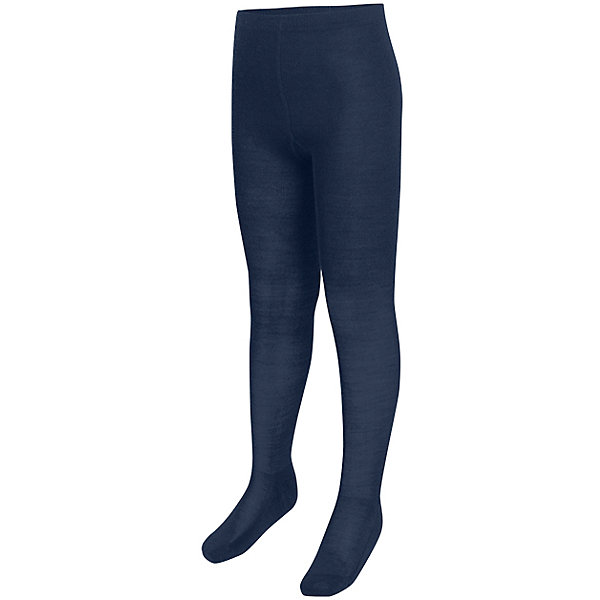 Колготки термо Lamba villoФлис и термобелье<br>Характеристики товара:<br><br>• цвет: синий;<br>• состав ткани: 45% шерсть, 50% ПА, 5% эластан;<br>• температурный режим: от +5° С до -25° С;<br>• сезон: зима;<br>• анатомические трикотажные резинки внизу изделия и на рукавах;<br>• анатомический крой;<br>• не мешает под одеждой;<br>• страна изготовитель: Латвия.<br><br>Термоколготки  Lamba villo - это удобная и теплая одежда, которая обеспечит комфортную терморегуляцию тела и на улице, и в помещении. <br><br>Они сделаны из шерсти мериноса (австралийской тонкорунной овцы), которая обладает гипоаллергенными свойствами, поэтому не вызывает раздражения, даже если надета на голое тело. <br><br>Термоколготки  Lamba villo можно купить в нашем интнрнет-магазине.<br>Ширина мм: 123; Глубина мм: 10; Высота мм: 149; Вес г: 209; Цвет: синий; Возраст от месяцев: 18; Возраст до месяцев: 24; Пол: Унисекс; Возраст: Детский; Размер: 86/92,128/134,74/80,98/104,110/116,122/128,134/140; SKU: 7031961;