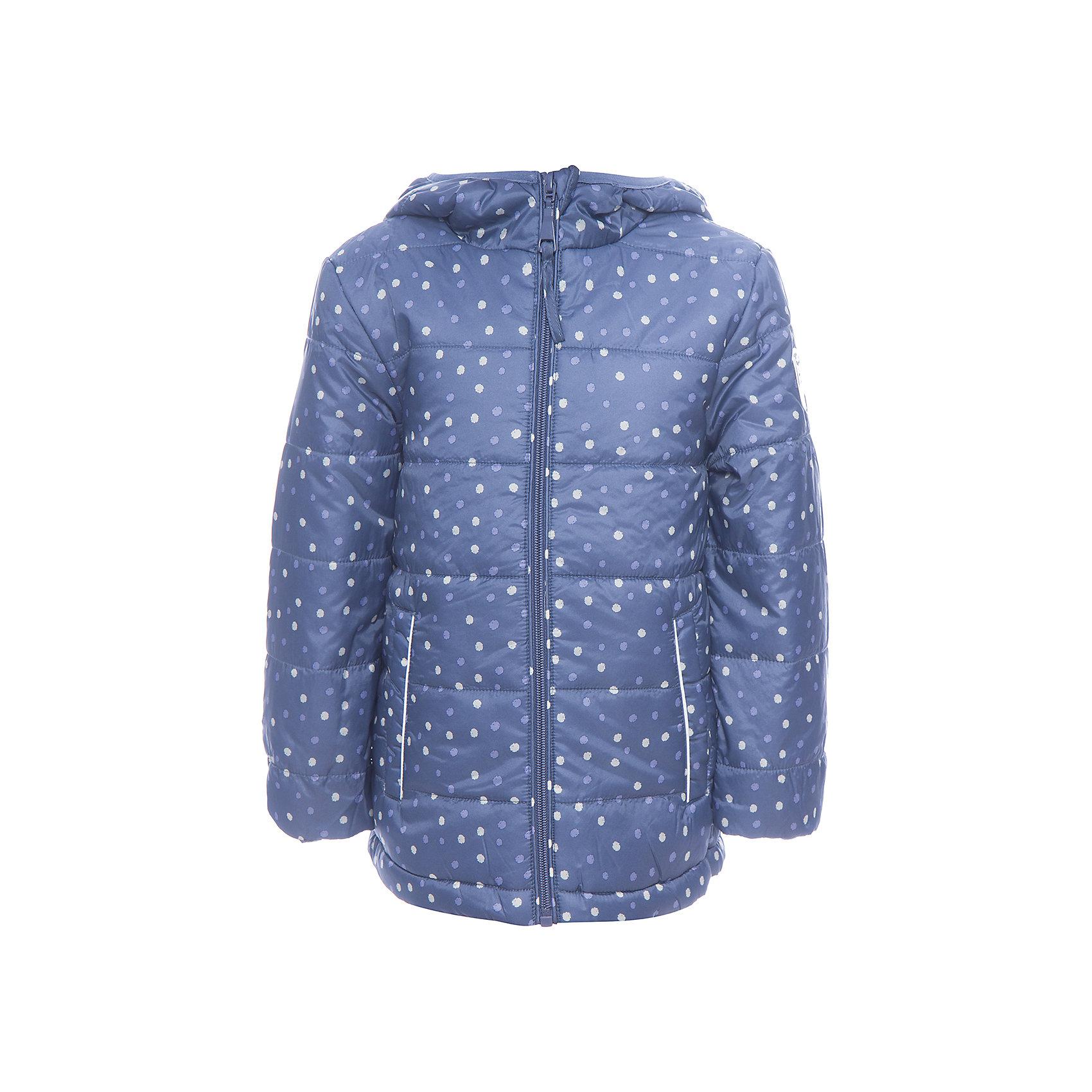 Куртка SELA для девочкиВерхняя одежда<br>Характеристики товара:<br><br>• цвет: фиолетовый<br>• ткань верха: 100% полиэстер<br>• подкладка: 100% полиэстер<br>• утеплитель: 100% полиэстер<br>• сезон: демисезон<br>• температурный режим: от +5 до -10С<br>• особенности куртки: на молнии, стеганая<br>• капюшон: без меха, несъемный<br>• застежка: молния<br>• страна бренда: Исполиамидния<br>• страна изготовитель: Индия<br><br>Демисезонная детская куртка отлично подойдет для прохладной погоды. Чтобы обеспечить ребенку тепло и комфорт можно надеть теплую куртку для девочки от Sela. Куртка для девочки Mayoral дополнена удобным капюшоном. Детская куртка сшита из качественного материала.<br><br>Куртку для девочки Sela (Села) можно купить в нашем интернет-магазине.<br><br>Ширина мм: 356<br>Глубина мм: 10<br>Высота мм: 245<br>Вес г: 519<br>Цвет: лиловый<br>Возраст от месяцев: 60<br>Возраст до месяцев: 72<br>Пол: Женский<br>Возраст: Детский<br>Размер: 116,98,104,110<br>SKU: 7032277