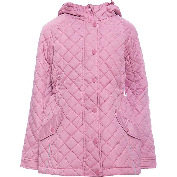 Куртка SELA для девочкиВерхняя одежда<br>Характеристики товара:<br><br>• цвет: розовый<br>• ткань верха: 100% полиэстер<br>• подкладка: 100% полиэстер<br>• утеплитель: 100% полиэстер<br>• сезон: демисезон<br>• температурный режим: от +5 до -10С<br>• особенности куртки: на молнии, стеганая<br>• капюшон: без меха, несъемный<br>• застежка: молния<br>• страна бренда: Исполиамидния<br>• страна изготовитель: Индия<br><br>Розовая детская куртка подойдет для прохладной погоды. Отличный способ обеспечить ребенку тепло и комфорт - надеть теплую куртку для девочки от Sela. Детская куртка сшита из качественного материала. Куртка для девочки Mayoral дополнена удобным капюшоном. <br><br>Куртку для девочки Sela (Села) можно купить в нашем интернет-магазине.<br>Ширина мм: 356; Глубина мм: 10; Высота мм: 245; Вес г: 519; Цвет: оранжевый; Возраст от месяцев: 72; Возраст до месяцев: 84; Пол: Женский; Возраст: Детский; Размер: 122,152,140,128; SKU: 7032287;