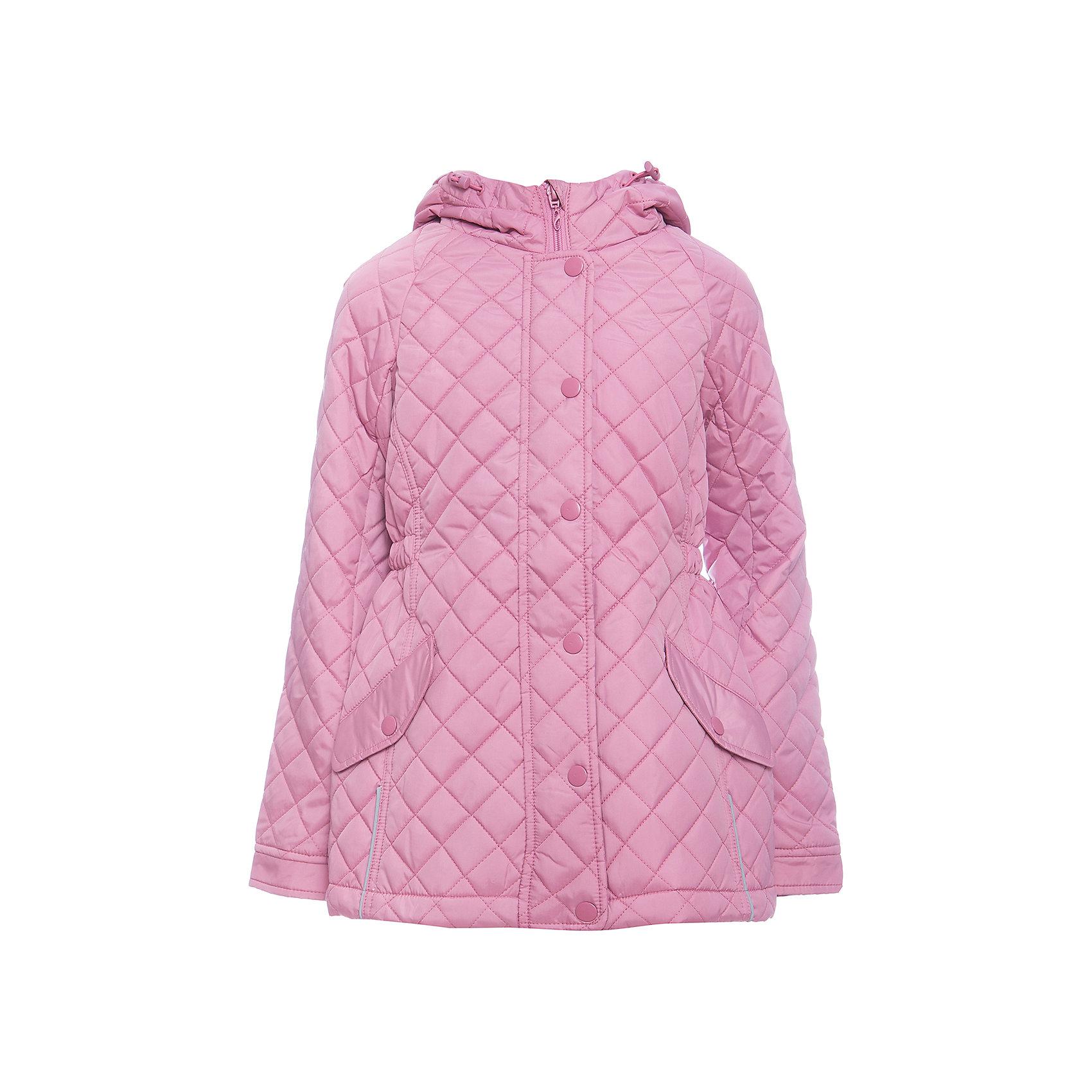 Куртка SELA для девочкиВерхняя одежда<br>Характеристики товара:<br><br>• цвет: розовый<br>• ткань верха: 100% полиэстер<br>• подкладка: 100% полиэстер<br>• утеплитель: 100% полиэстер<br>• сезон: демисезон<br>• температурный режим: от +5 до -10С<br>• особенности куртки: на молнии, стеганая<br>• капюшон: без меха, несъемный<br>• застежка: молния<br>• страна бренда: Исполиамидния<br>• страна изготовитель: Индия<br><br>Розовая детская куртка подойдет для прохладной погоды. Отличный способ обеспечить ребенку тепло и комфорт - надеть теплую куртку для девочки от Sela. Детская куртка сшита из качественного материала. Куртка для девочки Mayoral дополнена удобным капюшоном. <br><br>Куртку для девочки Sela (Села) можно купить в нашем интернет-магазине.<br><br>Ширина мм: 356<br>Глубина мм: 10<br>Высота мм: 245<br>Вес г: 519<br>Цвет: оранжевый<br>Возраст от месяцев: 132<br>Возраст до месяцев: 144<br>Пол: Женский<br>Возраст: Детский<br>Размер: 152,122,128,140<br>SKU: 7032287