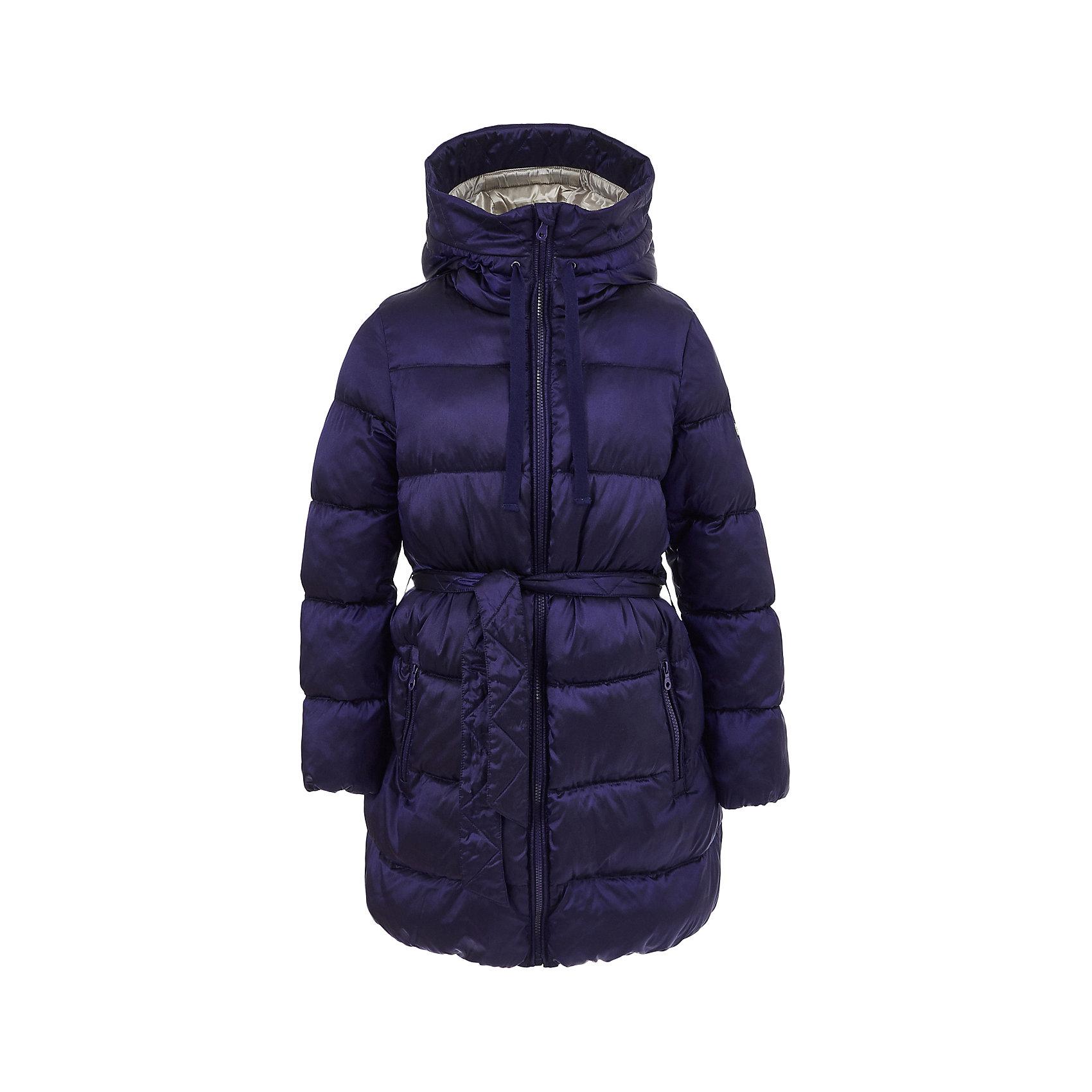 Полупальто BUTTON BLUE для девочкиВерхняя одежда<br>Полупальто BUTTON BLUE для девочки<br>В преддверии осенней сырости и холодов главная задача родителей - купить детское пальто или хорошую куртку! Всех, кто хочет купить пальто недорого, часто ожидает разочарование... Но если вы формируете функциональный детский гардероб от Button Blue, вам это не грозит! Прекрасное демисезонное пальто для девочки от Button Blue - залог хорошего настроения в холодный осенний день! Лаконичный дизайн, модный цвет, комфортная форма, оптимальная длина делают пальто стильным, привлекательным и удобным в повседневной носке.<br>Состав:<br>тк. верха:   55%полиэстер 45% нейлон,  Подкладка: 100% хлопок/100% полиэстер                                                           Утеплитель: 100% полиэстер( fake down )<br><br>Ширина мм: 356<br>Глубина мм: 10<br>Высота мм: 245<br>Вес г: 519<br>Цвет: темно-синий<br>Возраст от месяцев: 144<br>Возраст до месяцев: 156<br>Пол: Женский<br>Возраст: Детский<br>Размер: 158,122,98,104,110,116,128,134,140,146,152<br>SKU: 7037945