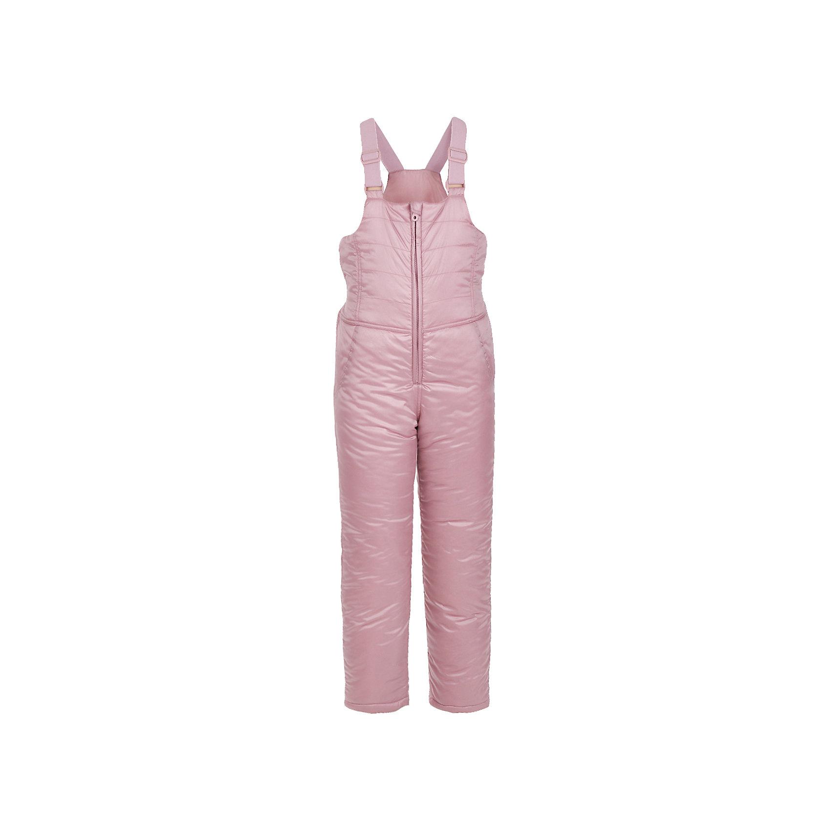Полукомбинезон Button Blue для девочкиВерхняя одежда<br>Характеристики товара:<br><br>• цвет: розовый;<br>• состав: 55% полиэстер, 45% нейлон;<br>• подкладка: 100% хлопок, 100% полиэстер, флис;<br>• утеплитель: 100% полиэстер, синтепон;<br>• сезон: зима;<br>• температурный режим: от 0 до -20С;<br>• застежка: молния;<br>• гладкая подкладка из полиэстера;<br>• эластичные и регулируемые подтяжки;<br>• непромокаемые;<br>• снегозащитные манжеты на штанинах;<br>• два боковых кармана;<br>• страна бренда: Россия;<br>• страна изготовитель: Китай.<br><br>Зимний полукомбинезон с подтяжками для девочки. Полукомбинезон застегивается на молнию. Сверху полукомбинезон выполнен из водонепроницаемой ткани, при этом изделие дышит. Полукомбинезон дополнен эластичными и регулируемыми подтяжками, внизу штанин имеется снегозащитные манжеты.<br><br>Полукомбинезон Button Blue (Баттон Блю) можно купить в нашем интернет-магазине.<br><br>Ширина мм: 215<br>Глубина мм: 88<br>Высота мм: 191<br>Вес г: 336<br>Цвет: розовый<br>Возраст от месяцев: 96<br>Возраст до месяцев: 108<br>Пол: Женский<br>Возраст: Детский<br>Размер: 134,98,104,110,116,122,128<br>SKU: 7038057
