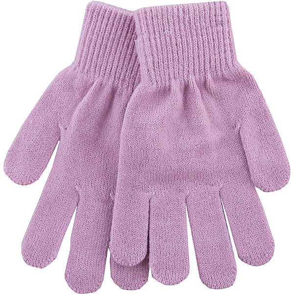 Перчатки вязаные Button Blue для девочкиПерчатки, варежки<br>Характеристики товара:<br><br>• цвет: розовый;<br>• состав: 73% акрил 22% полиэстер 2% хлопок 3% эластан;<br>• без дополнительного утепления;<br>• сезон: демисезон, зима;<br>• температурный режим: от +5 до -20С;<br>• особенности: вязаные;<br>• страна бренда: Россия;<br>• страна изготовитель: Китай.<br><br>Вязаные перчатки для девочки. Мягкие однотонные перчатки защищают от холода и ветра. Их можно использовать как базовый слой в зимний сезон.<br><br>Перчатки Button Blue (Баттон Блю) можно купить в нашем интернет-магазине.<br>Ширина мм: 162; Глубина мм: 171; Высота мм: 55; Вес г: 119; Цвет: розовый; Возраст от месяцев: 12; Возраст до месяцев: 18; Пол: Женский; Возраст: Детский; Размер: 12,18,16,14; SKU: 7038131;
