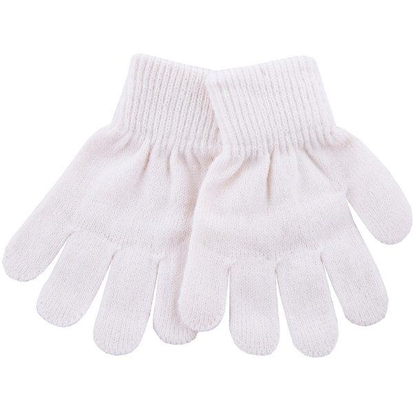 Перчатки вязаные Button Blue для девочкиПерчатки, варежки<br>Характеристики товара:<br><br><br>• цвет: молочный;<br>• состав: 73% акрил 22% полиэстер 2% хлопок 3% эластан;<br>• без дополнительного утепления;<br>• сезон: демисезон, зима;<br>• температурный режим: от +5 до -20С;<br>• особенности: вязаные;<br>• страна бренда: Россия;<br>• страна изготовитель: Китай.<br><br><br>Вязаные перчатки для девочки. Мягкие однотонные перчатки защищают от холода и ветра. Их можно использовать как базовый слой в зимний сезон.<br><br>Перчатки Button Blue (Баттон Блю) можно купить в нашем интернет-магазине.<br>Ширина мм: 162; Глубина мм: 171; Высота мм: 55; Вес г: 119; Цвет: белый; Возраст от месяцев: 84; Возраст до месяцев: 96; Пол: Женский; Возраст: Детский; Размер: 18,12,14,16; SKU: 7038136;
