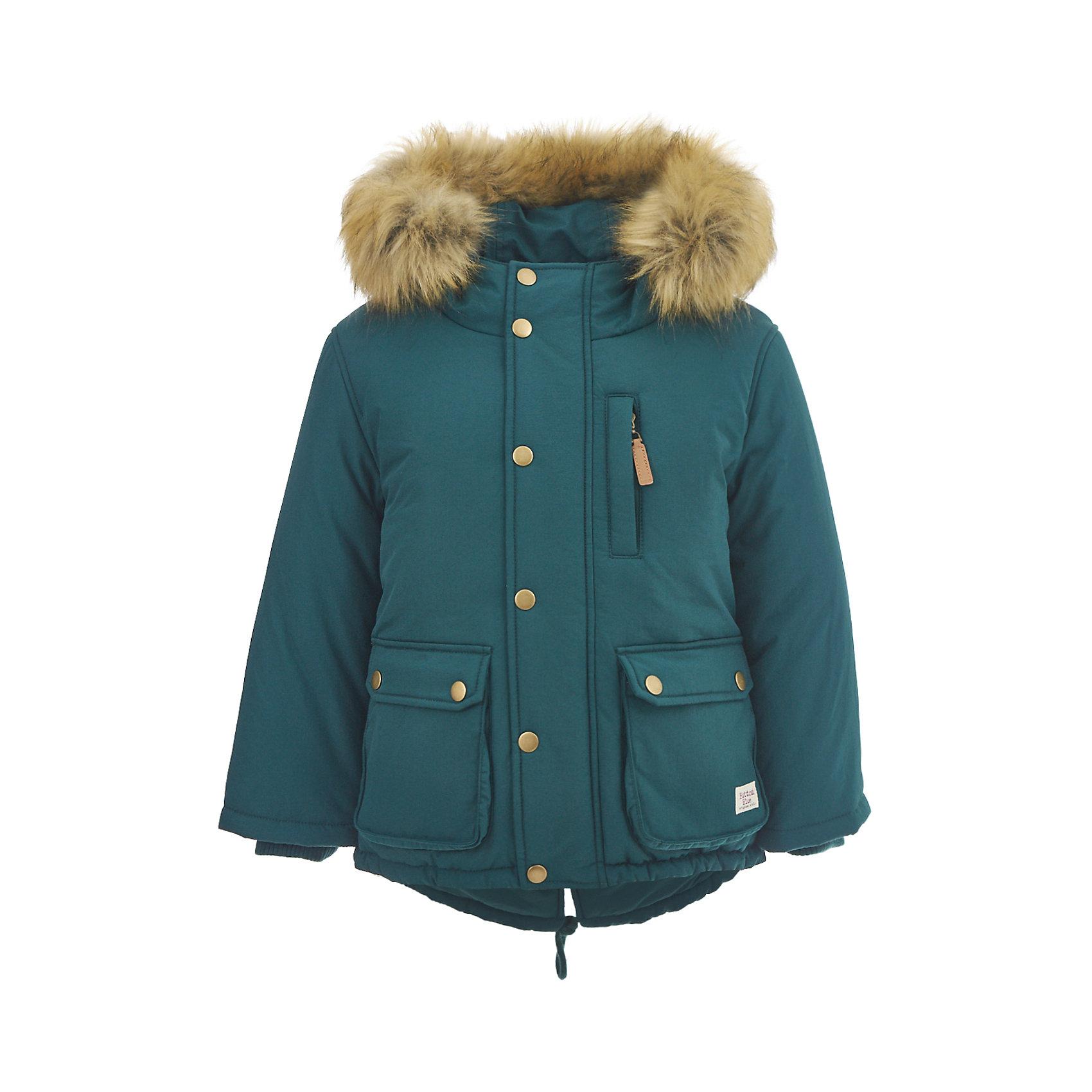 Полупальто BUTTON BLUE для мальчикаВерхняя одежда<br>Полупальто BUTTON BLUE для мальчика<br>Стильное зимнее полупальто для мальчика - залог хорошего настроения в морозный день! Классное детское полупальто по оптимальной цене принесет удовольствие от покупки эксплуатации! Недорогое пальто - не значит скучное! Красивый цвет, модный силуэт, крупные функциональные детали обеспечивают пальто прекрасный внешний вид! Если вы хотите купить зимнее полупальто и не сомневаться в его качестве и комфорте, детское полупальто от Button Blue - то что нужно!<br>Состав:<br>тк. верха:100% нейлон                   Подкладка: 100% полиэстер (флис)/100% полиэстер  Утеплитель 100% полиэстер (fake down) мех: искусственный<br><br>Ширина мм: 356<br>Глубина мм: 10<br>Высота мм: 245<br>Вес г: 519<br>Цвет: зеленый<br>Возраст от месяцев: 144<br>Возраст до месяцев: 156<br>Пол: Мужской<br>Возраст: Детский<br>Размер: 158,110,116,122,128,134,140,146,152<br>SKU: 7038915