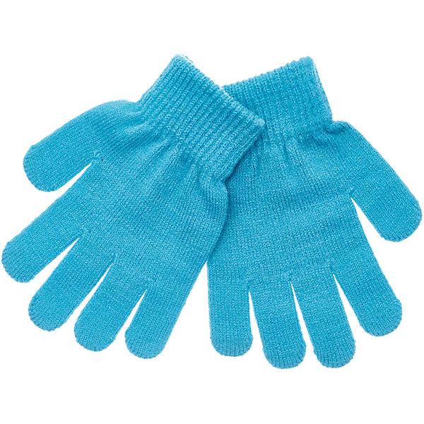 Перчатки вязаные Button Blue для мальчикаПерчатки<br>Характеристики товара:<br><br>• цвет: голубой;<br>• состав: 73% акрил 22% полиэстер 2% хлопок 3% эластан;<br>• без дополнительного утепления;<br>• сезон: демисезон, зима;<br>• температурный режим: от +5 до -20С;<br>• особенности: вязаные;<br>• страна бренда: Россия;<br>• страна изготовитель: Китай.<br><br>Вязаные перчатки для мальчика. Мягкие однотонные перчатки защищают от холода и ветра. Их можно использовать как базовый слой в зимний сезон.<br><br>Перчатки Button Blue (Баттон Блю) можно купить в нашем интернет-магазине.<br>Ширина мм: 162; Глубина мм: 171; Высота мм: 55; Вес г: 119; Цвет: голубой; Возраст от месяцев: 96; Возраст до месяцев: 108; Пол: Мужской; Возраст: Детский; Размер: 12,14,16,18; SKU: 7039098;