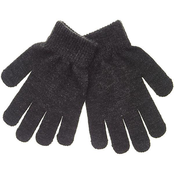 Перчатки вязаные Button Blue для мальчикаПерчатки, варежки<br>Характеристики товара:<br><br>• цвет: темно-серый;<br>• состав: 73% акрил 22% полиэстер 2% хлопок 3% эластан;<br>• без дополнительного утепления;<br>• сезон: демисезон, зима;<br>• температурный режим: от +5 до -20С;<br>• особенности: вязаные;<br>• страна бренда: Россия;<br>• страна изготовитель: Китай.<br><br>Вязаные перчатки для мальчика. Мягкие однотонные перчатки защищают от холода и ветра. Их можно использовать как базовый слой в зимний сезон.<br><br>Перчатки Button Blue (Баттон Блю) можно купить в нашем интернет-магазине.<br><br>Ширина мм: 162<br>Глубина мм: 171<br>Высота мм: 55<br>Вес г: 119<br>Цвет: темно-серый<br>Возраст от месяцев: 24<br>Возраст до месяцев: 36<br>Пол: Мужской<br>Возраст: Детский<br>Размер: 12,18,16,14<br>SKU: 7039108