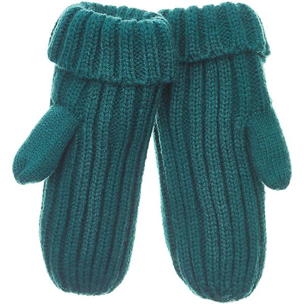 Варежки Button Blue для мальчикаПерчатки, варежки<br>Характеристики товара:<br><br>• цвет: зеленый;<br>• состав: 100% акрил;<br>• подкладка: 100% полиэстер, флис;<br>• без дополнительного утепления;<br>• сезон: зима;<br>• температурный режим: от +5 до -20С;<br>• особенности: вязаные, на подкладке;<br>• страна бренда: Россия;<br>• страна изготовитель: Китай.<br><br>Вязаные варежки для мальчика. Зимние варежки на флисовой подкладке защитят от ветра и холода.<br><br>Варежки Button Blue (Баттон Блю) можно купить в нашем интернет-магазине.<br>Ширина мм: 162; Глубина мм: 171; Высота мм: 55; Вес г: 119; Цвет: зеленый; Возраст от месяцев: 96; Возраст до месяцев: 108; Пол: Мужской; Возраст: Детский; Размер: 18,12,14,16; SKU: 7039118;