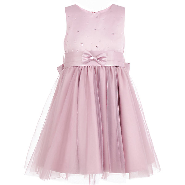 Купить Платье нарядное Button Blue для девочки, Китай, розовый, 116, 110, 104, 98, 158, 152, 146, 140, 134, 128, 122, Женский