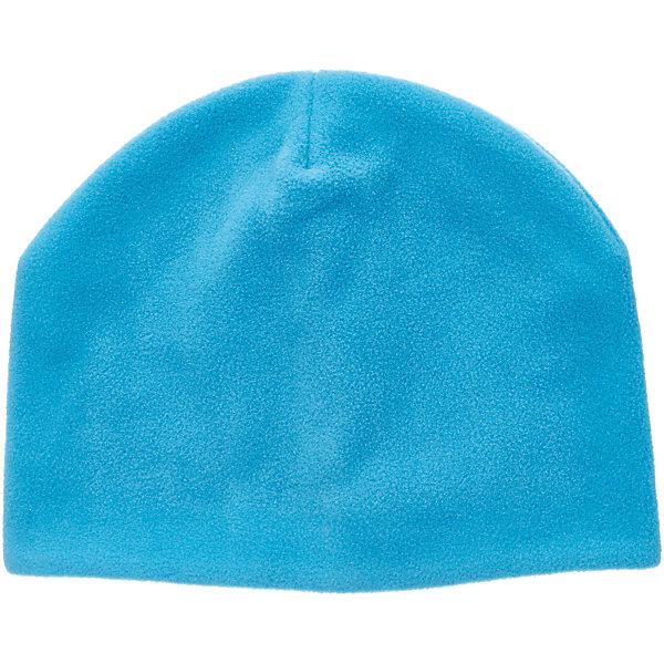 Флисовая шапка Button Blue для мальчикаГоловные уборы<br>Характеристики товара:<br><br>• цвет: голубой;<br>• состав: 100% полиэстер, флис;<br>• подкладка: 95% хлопок, 5% эластан;<br>• сезон: демисезон;<br>• температурный режим: от +10 до 0;<br>• сплошная трикотажная подкладка;<br>• забавные декоративные ушки;<br>• страна бренда: Россия;<br>• страна изготовитель: Китай.<br><br>Флисовая шапка без завязок для мальчика. Шапка с забавными декоративными ушками.<br><br>Шапку Button Blue (Баттон Блю) можно купить в нашем интернет-магазине.<br><br>Ширина мм: 89<br>Глубина мм: 117<br>Высота мм: 44<br>Вес г: 155<br>Цвет: бирюзовый<br>Возраст от месяцев: 24<br>Возраст до месяцев: 36<br>Пол: Мужской<br>Возраст: Детский<br>Размер: 50,56,54,52<br>SKU: 7039648