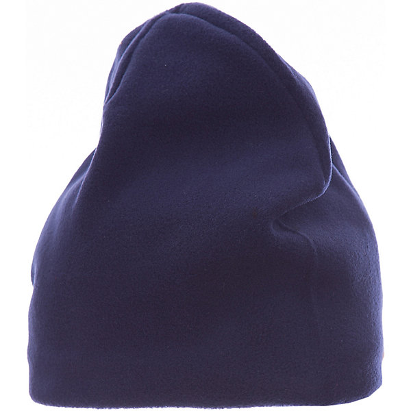 Флисовая шапка Button Blue для мальчикаГоловные уборы<br>Характеристики товара:<br><br>• цвет: синий;<br>• состав: 100% полиэстер, флис;<br>• подкладка: 95% хлопок, 5% эластан;<br>• сезон: демисезон;<br>• температурный режим: от +10 до 0;<br>• сплошная трикотажная подкладка;<br>• забавные декоративные ушки;<br>• страна бренда: Россия;<br>• страна изготовитель: Китай.<br><br>Флисовая шапка без завязок для мальчика. Шапка с забавными декоративными ушками.<br><br>Шапку Button Blue (Баттон Блю) можно купить в нашем интернет-магазине.<br>Ширина мм: 89; Глубина мм: 117; Высота мм: 44; Вес г: 155; Цвет: темно-синий; Возраст от месяцев: 72; Возраст до месяцев: 84; Пол: Мужской; Возраст: Детский; Размер: 54,52,50,56; SKU: 7039653;