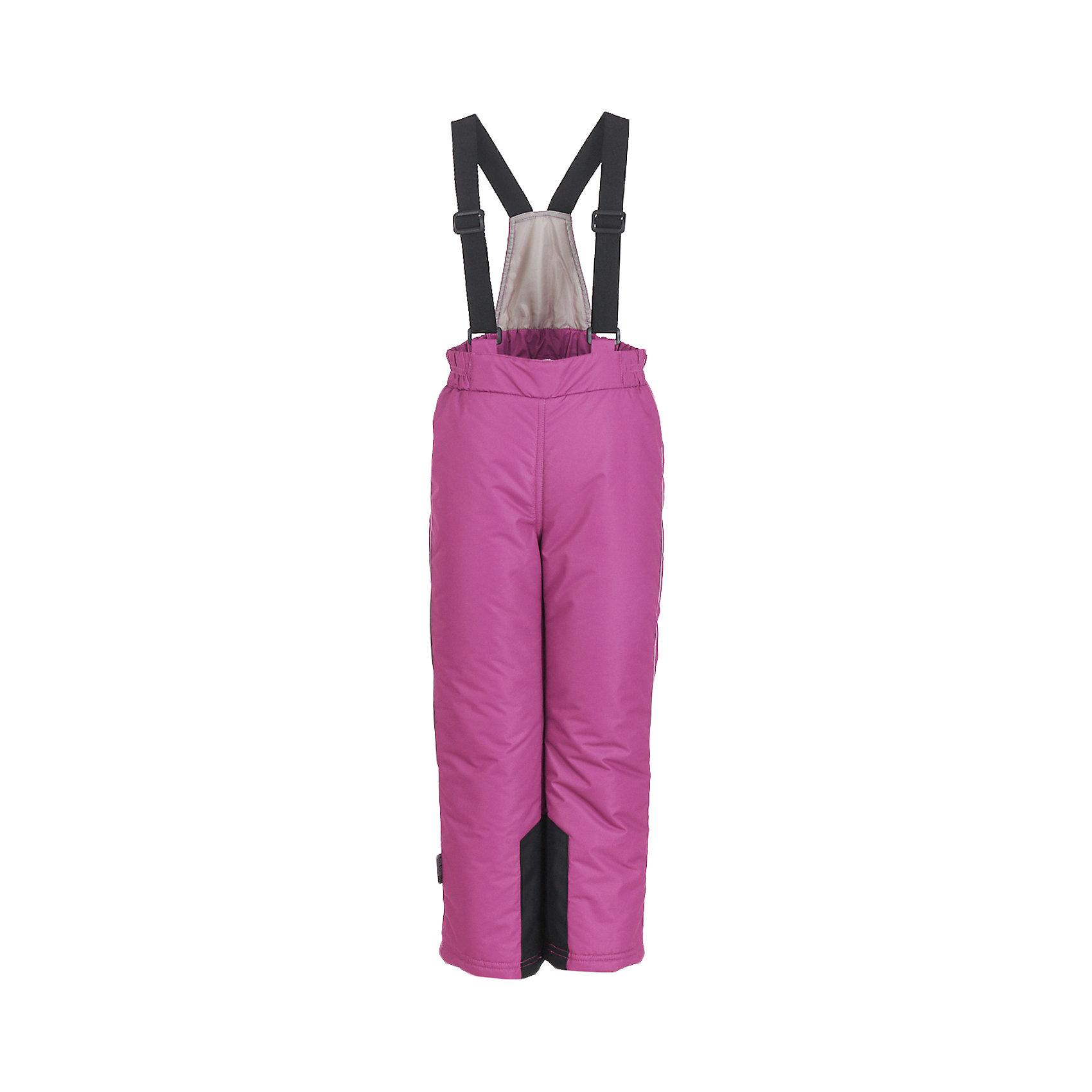Брюки BUTTON BLUEВерхняя одежда<br>Брюки BUTTON BLUE <br>Детский полукомбинезон из мембранной плащевки – основа зимнего прогулочного гардероба ребенка. Основная задача этого изделия - водостойкость и сохранение тепла, и этот полукомбинезон с ней справится наилучшим образом. Чтобы сделать длительные прогулки на свежем воздухе комфортными, вам стоит купить детский полукомбинезон. Простой, надежный, практичный, полукомбинезон сделает каждый день ребенка уютным и комфортным.<br>Состав:<br>тк. верха:                        100%полиэстер,                           подкл.:               100%полиэстер, утепл.:         100%полиэстер<br><br>Ширина мм: 215<br>Глубина мм: 88<br>Высота мм: 191<br>Вес г: 336<br>Цвет: розовый<br>Возраст от месяцев: 144<br>Возраст до месяцев: 156<br>Пол: Унисекс<br>Возраст: Детский<br>Размер: 158,116,98,104,110,122,128,134,140,146,152<br>SKU: 7039690