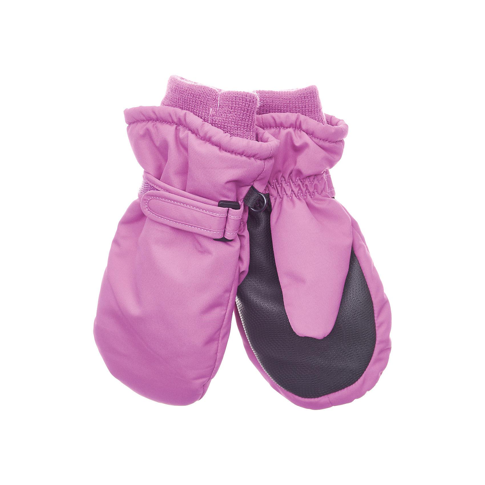 Варежки BUTTON BLUEПерчатки, варежки<br>Варежки BUTTON BLUE <br>Подбирая зимний функциональный гардероб для ребенка, не забудьте купить варежки из плащевки, ведь они - незаменимая вещь для прогулок в морозные дни! Непромокаемая плащевка, утяжка от продувания, протектор для прочности и износостойкости изделия позволят гулять в любую погоду, гарантируя тепло, уют и комфорт.<br>Состав:<br>тк. верха:                        100%полиэстер,                           подкл.:               100%полиэстер, утепл.:         100%полиэстер<br><br>Ширина мм: 162<br>Глубина мм: 171<br>Высота мм: 55<br>Вес г: 119<br>Цвет: розовый<br>Возраст от месяцев: 84<br>Возраст до месяцев: 96<br>Пол: Унисекс<br>Возраст: Детский<br>Размер: 18,12,14,16<br>SKU: 7039719