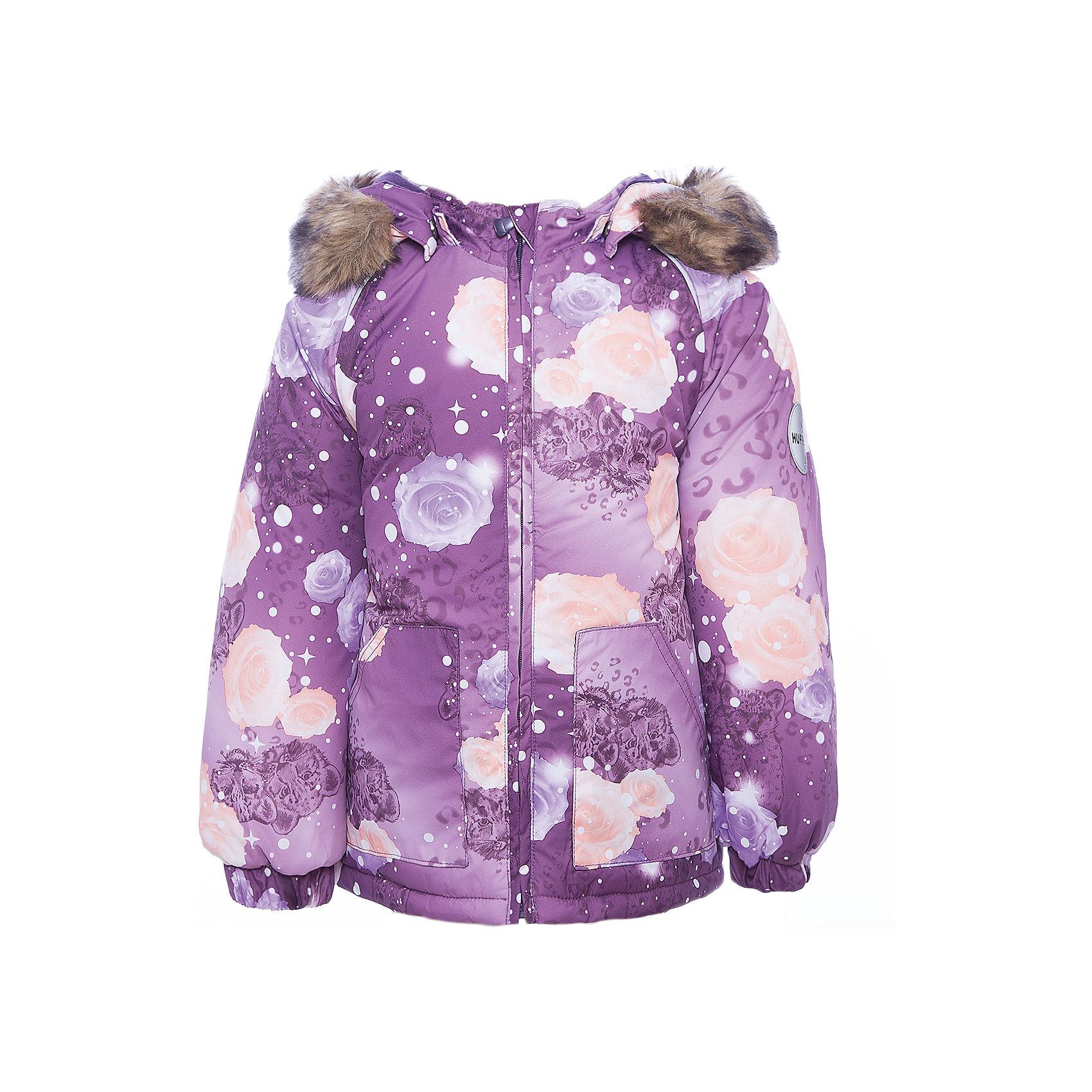 Куртка VIRGO HuppaВерхняя одежда<br>Куртка VIRGO Huppa <br>Куртка для малышей VIRGO.Водо и воздухонепроницаемость 5 000. Утеплитель 300 гр. Подкладка фланель 100% хлопок. Отстегивающийся капюшон с мехом. Манжеты рукавов на резинке. Имеются светоотражательные детали.<br>Состав:<br>100% полиэстер<br><br>Ширина мм: 356<br>Глубина мм: 10<br>Высота мм: 245<br>Вес г: 519<br>Цвет: лиловый<br>Возраст от месяцев: 36<br>Возраст до месяцев: 48<br>Пол: Мужской<br>Возраст: Детский<br>Размер: 104,80,86,92,98<br>SKU: 7039926