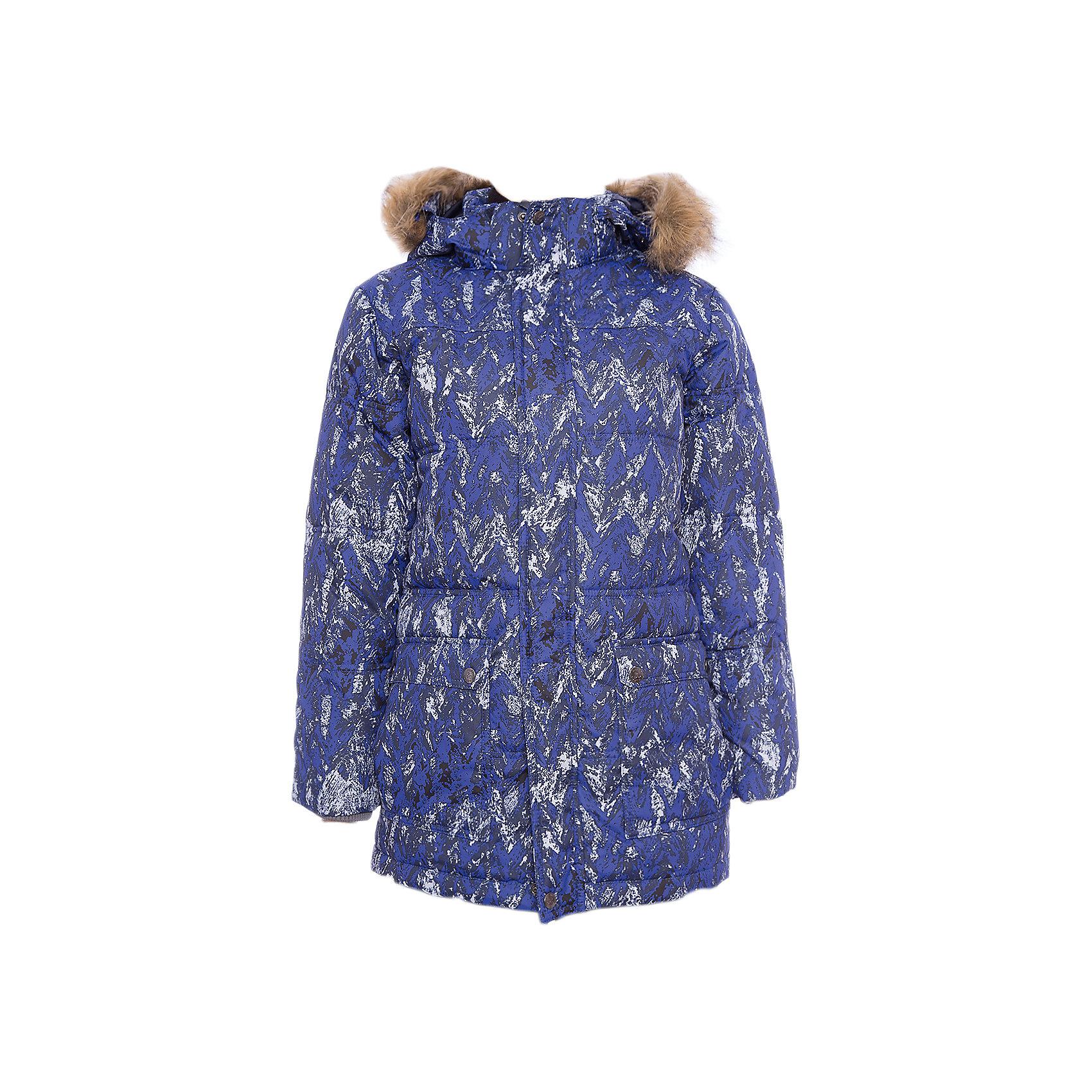 Куртка LUCAS Huppa для мальчикаВерхняя одежда<br>Куртка LUCAS Huppa для мальчика<br>Куртка для мальчиков LUCAS.Водо и воздхонепроницаемость 5 000. Утеплитель 50% пух, 50% перо.Подкладка тафта 100% полиэстер.Капюшон с отстегивающимся мехом.Карманы на молнии.Двухсторонняя молния.Внутренний манжет рукава.Имеются светоотражательные элементы.<br>Состав:<br>100% полиэстер<br><br>Ширина мм: 356<br>Глубина мм: 10<br>Высота мм: 245<br>Вес г: 519<br>Цвет: синий<br>Возраст от месяцев: 156<br>Возраст до месяцев: 168<br>Пол: Мужской<br>Возраст: Детский<br>Размер: 164,134,110,116,122,128,140,146,152,158,170<br>SKU: 7039938