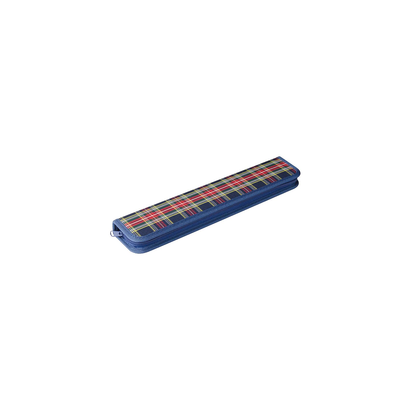 Пенал для кистей 340*70мм ArtSpace, шотландкаРисование и лепка<br>Материал: ткань<br>Тип пенала: футляр<br>Размер: 340*70<br>Цвет: клетка<br>Материал - ткань; Цвет - шотландтка; Размер - 340*70; Тип пенала - футляр<br><br>Ширина мм: 370<br>Глубина мм: 70<br>Высота мм: 20<br>Вес г: 3<br>Возраст от месяцев: 84<br>Возраст до месяцев: 2147483647<br>Пол: Унисекс<br>Возраст: Детский<br>SKU: 7044237