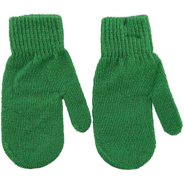 Варежки TUMMIS DIDRIKSONSВерхняя одежда<br>Характеристики товара:<br><br>• цвет: зеленый<br>• состав ткани: 50% шерсть, 50% акрил<br>• сезон: зима<br>• температурный режим: от +5 до -25С<br>• застежка: нет<br>• страна бренда: Швеция<br>• страна изготовитель: Китай<br><br>Плотный материал таких детских варежек обеспечит защиту от холода. Зимние варежки плотно держатся на руке благодаря мягкой резинке. Теплые варежки для ребенка отличаются модным дизайном. Простые в уходе варежки сделаны из легкого, но теплого материала.<br><br>Варежки Tummis Didriksons (Дидриксонс) можно купить в нашем интернет-магазине.<br><br>Ширина мм: 162<br>Глубина мм: 171<br>Высота мм: 55<br>Вес г: 119<br>Цвет: зеленый<br>Возраст от месяцев: 48<br>Возраст до месяцев: 72<br>Пол: Унисекс<br>Возраст: Детский<br>Размер: 4/6,0/2,2/4<br>SKU: 7044705