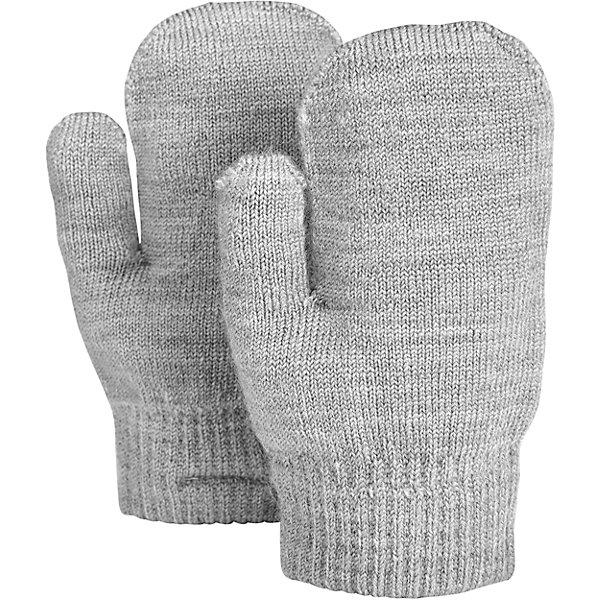 Варежки TUMMIS DIDRIKSONSПерчатки, варежки<br>Характеристики товара:<br><br>• цвет: серый<br>• состав ткани: 50% шерсть, 50% акрил<br>• сезон: зима<br>• температурный режим: от +5 до -25С<br>• застежка: нет<br>• страна бренда: Швеция<br>• страна изготовитель: Китай<br><br>Такие теплые варежки для ребенка отличаются модным дизайном. Простые в уходе варежки сделаны из легкого, но теплого материала. Плотный материал таких детских варежек обеспечит защиту от холода. Зимние варежки плотно держатся на руке благодаря мягкой резинке. <br><br>Варежки Tummis Didriksons (Дидриксонс) можно купить в нашем интернет-магазине.<br><br>Ширина мм: 162<br>Глубина мм: 171<br>Высота мм: 55<br>Вес г: 119<br>Цвет: белый<br>Возраст от месяцев: 48<br>Возраст до месяцев: 72<br>Пол: Унисекс<br>Возраст: Детский<br>Размер: 4/6,0/2,2/4<br>SKU: 7044715