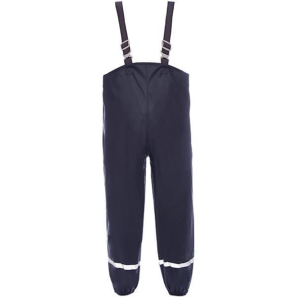 Брюки PLASKEMAN DIDRIKSONSВерхняя одежда<br>Характеристики товара:<br><br>• цвет: синий<br>• состав ткани: 100% полиуретан<br>• подкладка: 100% полиэстер (трикотаж)<br>• утеплитель: нет<br>• сезон: демисезон<br>• температурный режим: от +5 до +15<br>• влагонепроницаемость: 8000 мм <br>• все швы пропаяны<br>• непродуваемый<br>• капюшон: без меха, съемный<br>• штрипки<br>• застежка: кнопки<br>• манжеты на резинке<br>• фиксированные подтяжки<br>• страна бренда: Швеция<br>• страна изготовитель: Китай<br><br>Материал детских брюк - плотный, с проклеенными швами, он дает защиту от грязи, влаги и ветра. Подкладка детских брюк для дождливой погоды - мягкий трикотаж. Непромокаемые брюки для ребенка отличаются стильным дизайном. Простые в уходе брюки Didriksons для ребенка сделаны из легкого, но плотного материала. <br><br>Брюки Plaskeman Didriksons (Дидриксонс) можно купить в нашем интернет-магазине.<br><br>Ширина мм: 215<br>Глубина мм: 88<br>Высота мм: 191<br>Вес г: 336<br>Цвет: голубой<br>Возраст от месяцев: 12<br>Возраст до месяцев: 15<br>Пол: Унисекс<br>Возраст: Детский<br>Размер: 80,70,140,130<br>SKU: 7044768