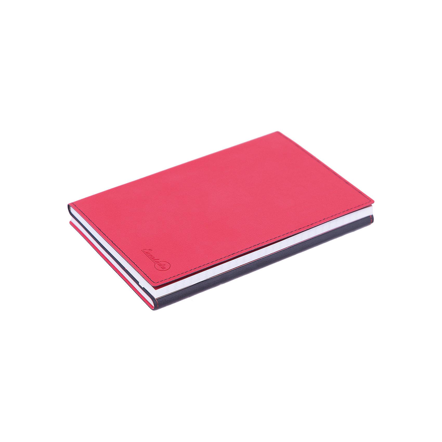Записная книга 2 в 1 Феникс+, черно-красныйБумажная продукция<br>Записная книга Копибук 2 в 1  ЧЕРНО-КРАСНЫЙ (А5, 145х213мм, мягк. переплет, 320 стр., офсет, печать блока в одну краску, запеч. форз. пантоном. Сочет. двух контраст. переплетных материалов, обл. декорир. отстрочкой)<br><br>Ширина мм: 215<br>Глубина мм: 145<br>Высота мм: 20<br>Вес г: 440<br>Возраст от месяцев: 72<br>Возраст до месяцев: 2147483647<br>Пол: Унисекс<br>Возраст: Детский<br>SKU: 7046199