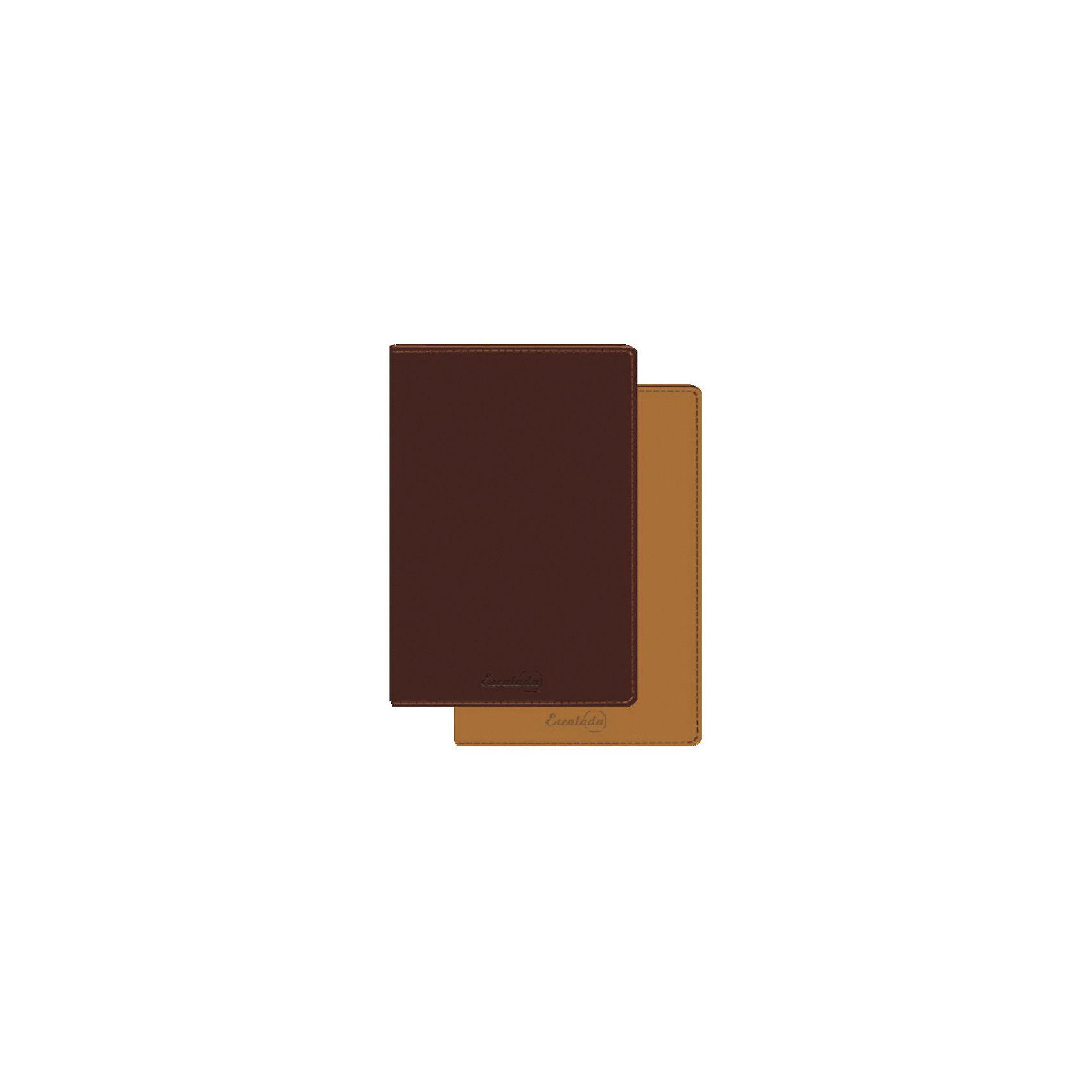 Записная книга 2 в 1Феникс+, коричнево-оранжевыйБумажная продукция<br>Записная книга Копибук 2 в 1 КОРИЧНЕВО-ОРАНЖЕВЫЙ (А5, 145х213мм, мягк. переплет, 320 стр., офсет, печать блока в одну краску, запеч. форз. пантоном. Сочет. двух контраст. переплетных материалов, обл. декорир. отстрочкой)<br><br>Ширина мм: 215<br>Глубина мм: 145<br>Высота мм: 20<br>Вес г: 440<br>Возраст от месяцев: 72<br>Возраст до месяцев: 2147483647<br>Пол: Унисекс<br>Возраст: Детский<br>SKU: 7046201