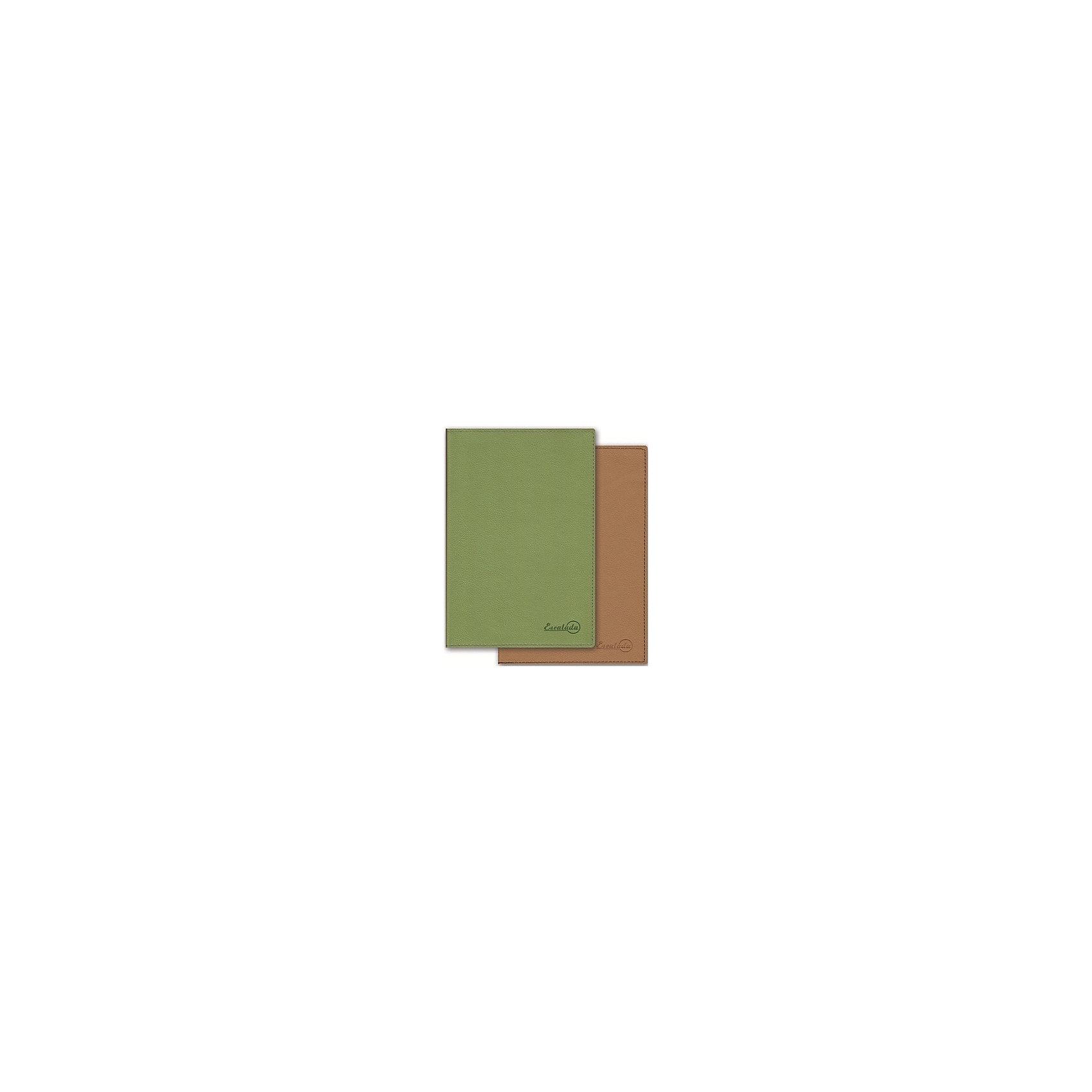 Записная книга 2 в 1 Феникс+, салатово-бежевыйБумажная продукция<br>Записная книга Копибук 2 в 1  САЛАТОВО-БЕЖЕВЫЙ (А5, 145х213мм, мягк. переплет, 320 стр., офсет, печать блока в одну краску, запеч. форз. пантоном. Сочет. двух контраст. переплетных материалов, обл. декорир. отстрочкой)<br><br>Ширина мм: 215<br>Глубина мм: 145<br>Высота мм: 25<br>Вес г: 430<br>Возраст от месяцев: 72<br>Возраст до месяцев: 2147483647<br>Пол: Унисекс<br>Возраст: Детский<br>SKU: 7046203