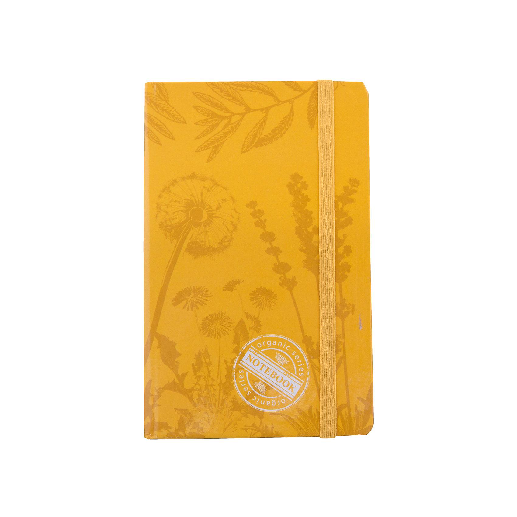 Записная книжка Эко Феникс+Бумажная продукция<br>Записная книжка ЭКО(93x145мм, 80 л.,тв. картонная обложка на застежке-резинке, под глян. ламинацией)<br><br>Ширина мм: 150<br>Глубина мм: 95<br>Высота мм: 10<br>Вес г: 115<br>Возраст от месяцев: 72<br>Возраст до месяцев: 2147483647<br>Пол: Унисекс<br>Возраст: Детский<br>SKU: 7046209
