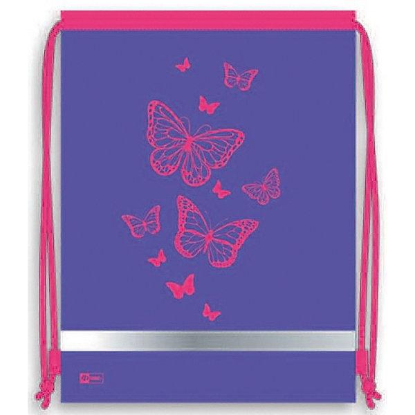 Мешок для обуви Розовые бабочки Феникс+Мешки для обуви<br>Мешочек для обуви РОЗОВЫЕ БАБОЧКИ (полиэстер 420D, 1 отделение, светоотраж. лента, 36x48см)<br><br>Ширина мм: 480<br>Глубина мм: 360<br>Высота мм: 5<br>Вес г: 80<br>Возраст от месяцев: 72<br>Возраст до месяцев: 2147483647<br>Пол: Унисекс<br>Возраст: Детский<br>SKU: 7046247