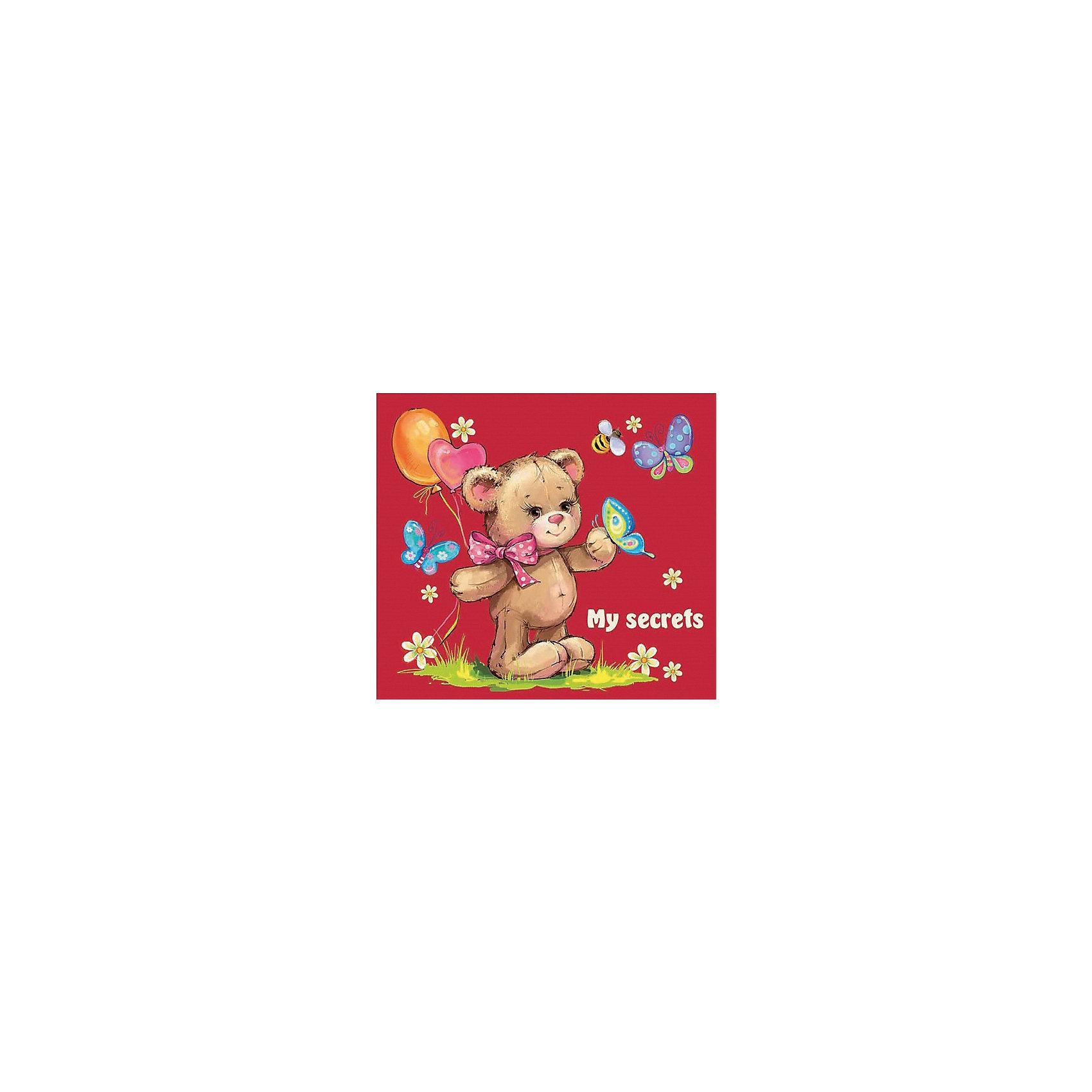 Органайзер трехблочный Мишка с шариками Феникс+Бумажная продукция<br>Органайзер трехблочный детский МИШКА С ШАРИКАМИ (95х85мм, магнит. замок, обл. 7 БЦ, глянц. пленка, тисн. золот. фольгой,  бум. офсет, одноцв. печать блока. 3 отрывных блока (30 л., 60л., 28л.), Инд. ПЭТ-упак.)<br><br>Ширина мм: 90<br>Глубина мм: 90<br>Высота мм: 25<br>Вес г: 125<br>Возраст от месяцев: 72<br>Возраст до месяцев: 2147483647<br>Пол: Унисекс<br>Возраст: Детский<br>SKU: 7046262