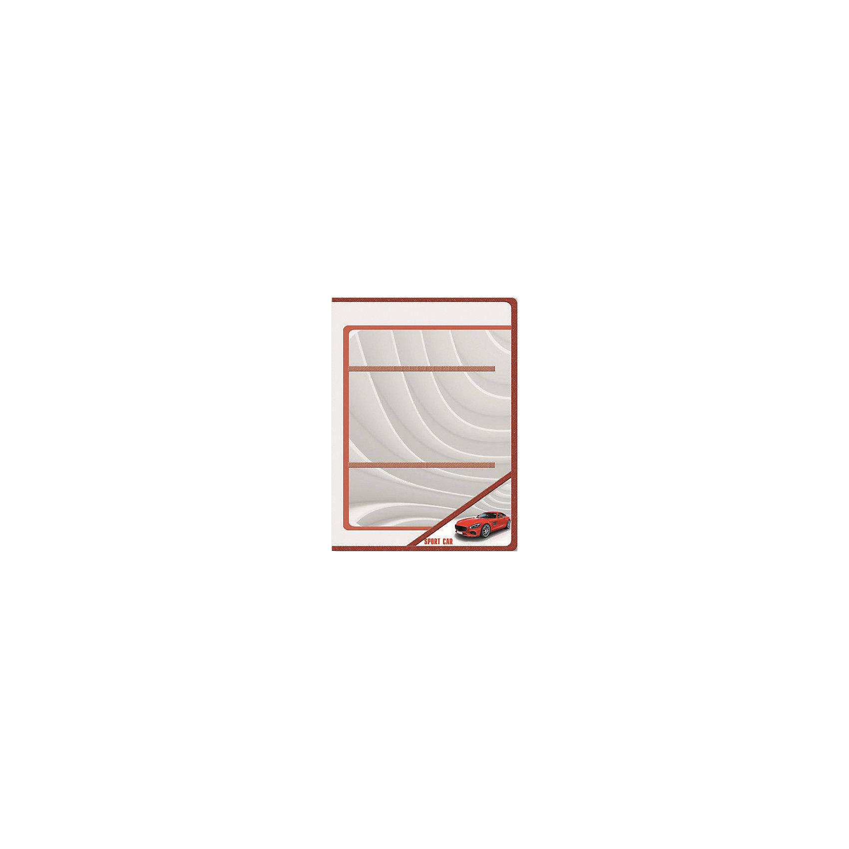 Папка для уроков труда Красное авто Феникс+Папки для труда<br>Папка д /уроков труда пластиковая КРАСНОЕ АВТО (А4, на молнии, внутр. блок. для канц. принадлежностей, 330х233 мм)<br><br>Ширина мм: 480<br>Глубина мм: 330<br>Высота мм: 10<br>Вес г: 135<br>Возраст от месяцев: 72<br>Возраст до месяцев: 2147483647<br>Пол: Унисекс<br>Возраст: Детский<br>SKU: 7046289