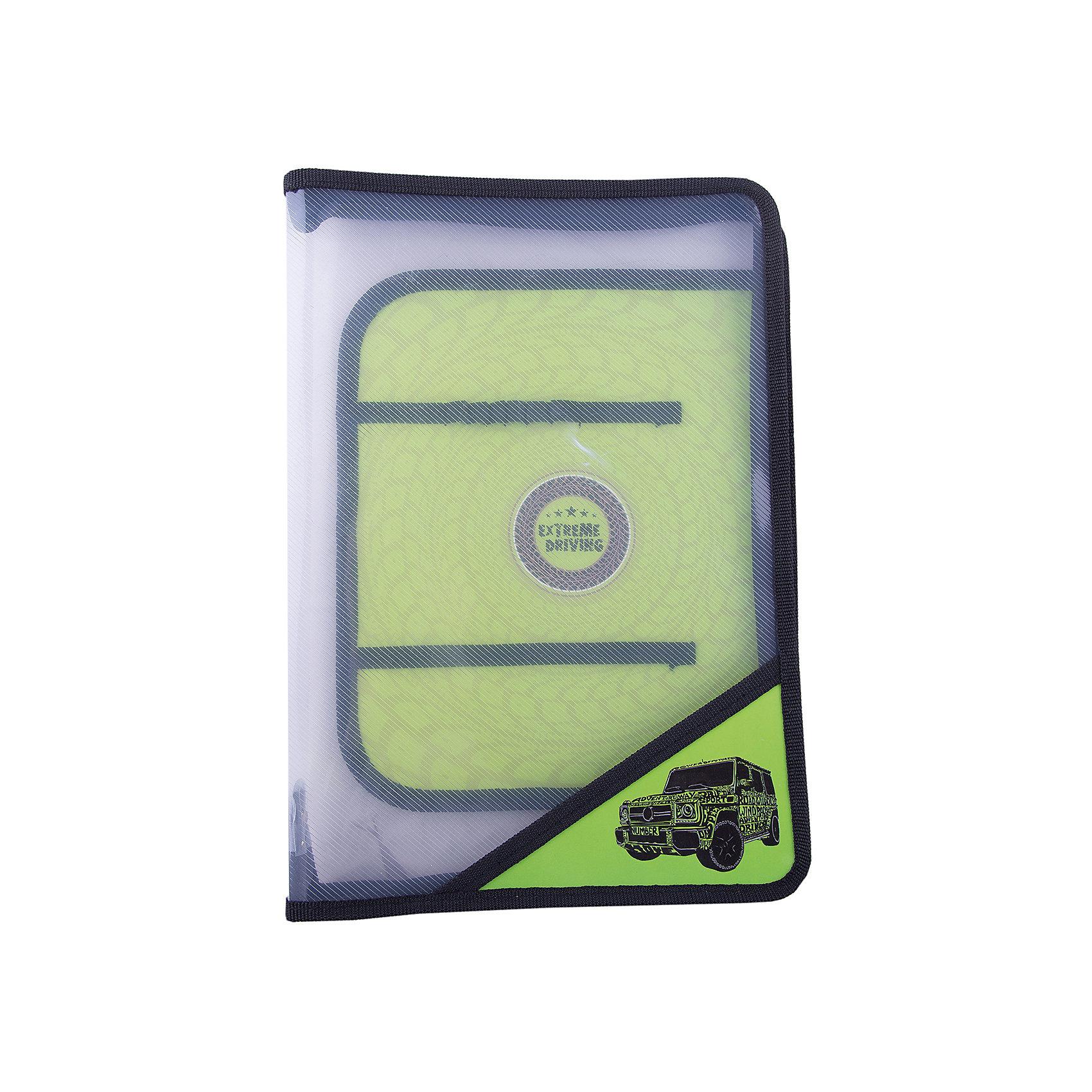 Папка для уроков труда Джип на зеленомФеникс+Папки для труда<br>Папка д /уроков труда пластиковая ДЖИП НА ЗЕЛЕНОМ (А4, на молнии, внутр. блок. для канц. принадлежностей, 33х23,3 см)<br><br>Ширина мм: 480<br>Глубина мм: 330<br>Высота мм: 5<br>Вес г: 140<br>Возраст от месяцев: 72<br>Возраст до месяцев: 2147483647<br>Пол: Унисекс<br>Возраст: Детский<br>SKU: 7046299