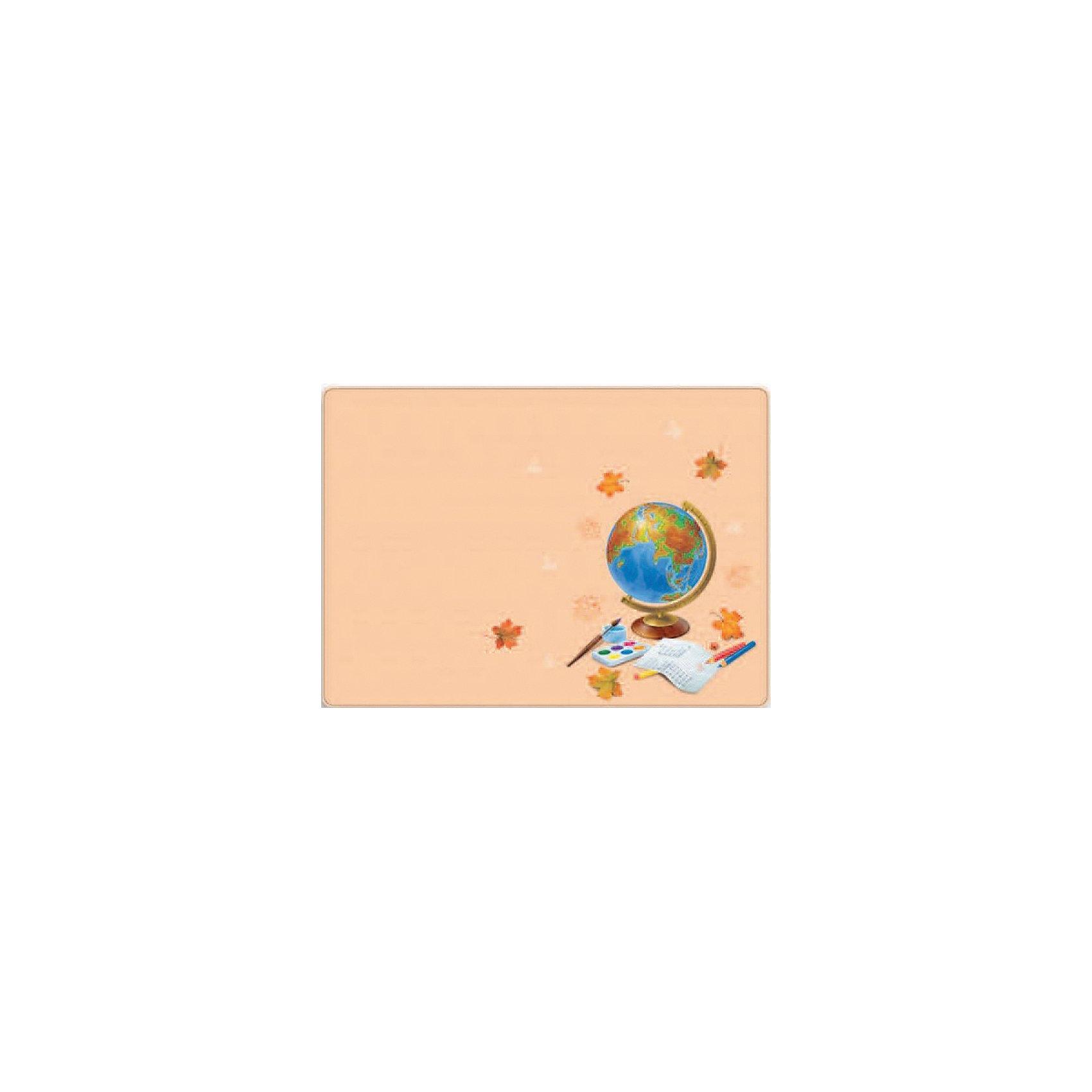Пленка цветная для уроков труда Глобус и листьяФеникс+Рисование и лепка<br>Пленка цв. д/уроков труда ГЛОБУС И ЛИСТЬЯ (50х70см, ПВХ, ПЭТ с европодвесом)<br><br>Ширина мм: 350<br>Глубина мм: 260<br>Высота мм: 3<br>Вес г: 70<br>Возраст от месяцев: 72<br>Возраст до месяцев: 2147483647<br>Пол: Унисекс<br>Возраст: Детский<br>SKU: 7046375