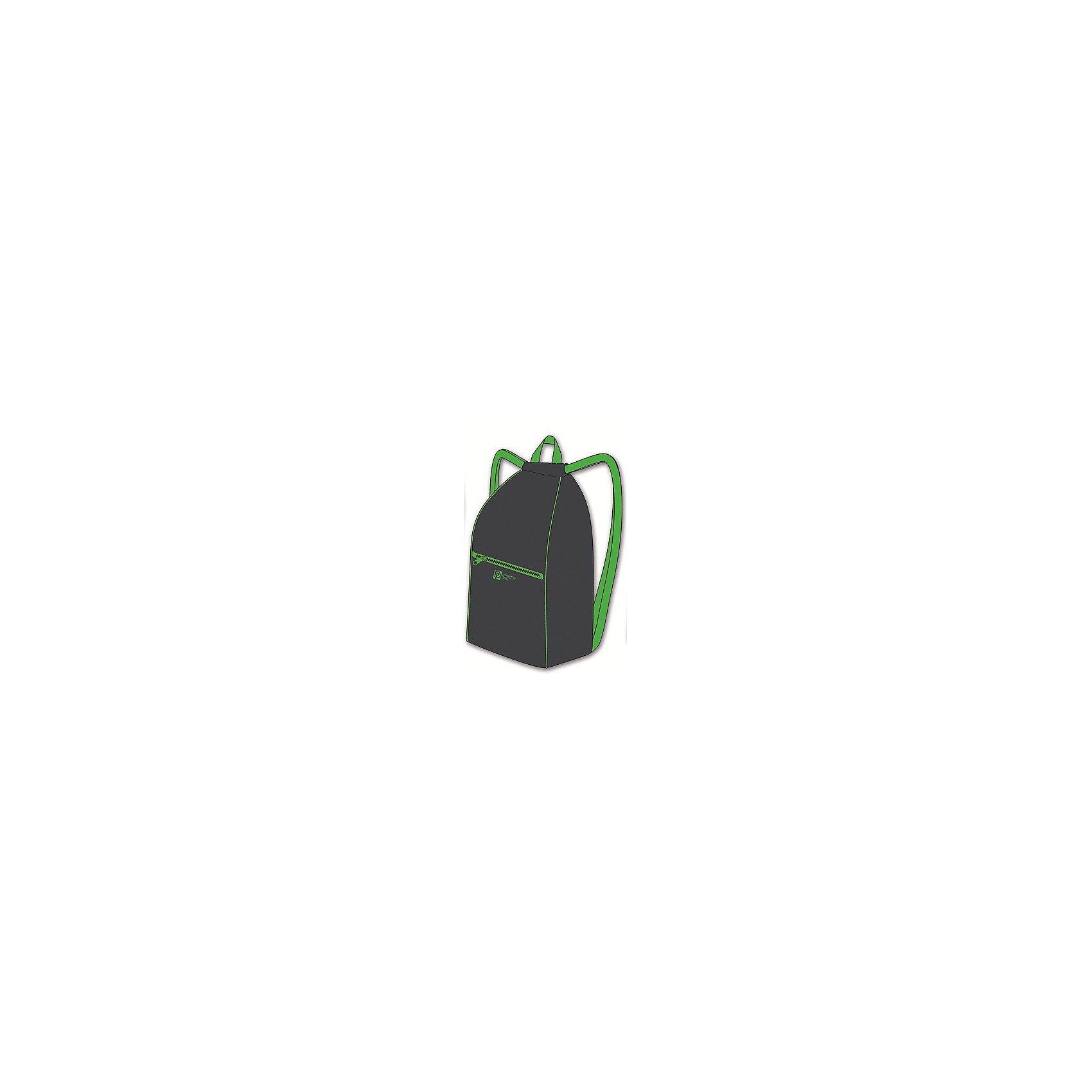 Рюкзак-мешок Феникс+, серыйРюкзаки<br>Рюкзак-мешок СЕРЫЙ (52х34х22см, полиэстер-жаккард плотн. 1680D, объемный карман на молнии, цв. фотоотраж. эл-ты, ручка-петля, плотные лямки)<br><br>Ширина мм: 520<br>Глубина мм: 340<br>Высота мм: 22<br>Вес г: 275<br>Возраст от месяцев: 72<br>Возраст до месяцев: 2147483647<br>Пол: Унисекс<br>Возраст: Детский<br>SKU: 7046436