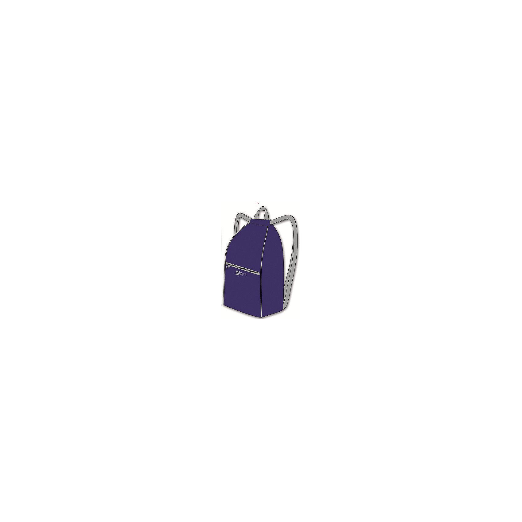 Рюкзак-мешок Феникс+, синийРюкзаки<br>Рюкзак-мешок СИНИЙ (52х34х22см, полиэстер-жаккард плотн. 1680D, объемный карман на молнии, цв. фотоотраж. эл-ты, ручка-петля, плотные лямки)<br><br>Ширина мм: 520<br>Глубина мм: 340<br>Высота мм: 22<br>Вес г: 275<br>Возраст от месяцев: 72<br>Возраст до месяцев: 2147483647<br>Пол: Унисекс<br>Возраст: Детский<br>SKU: 7046438