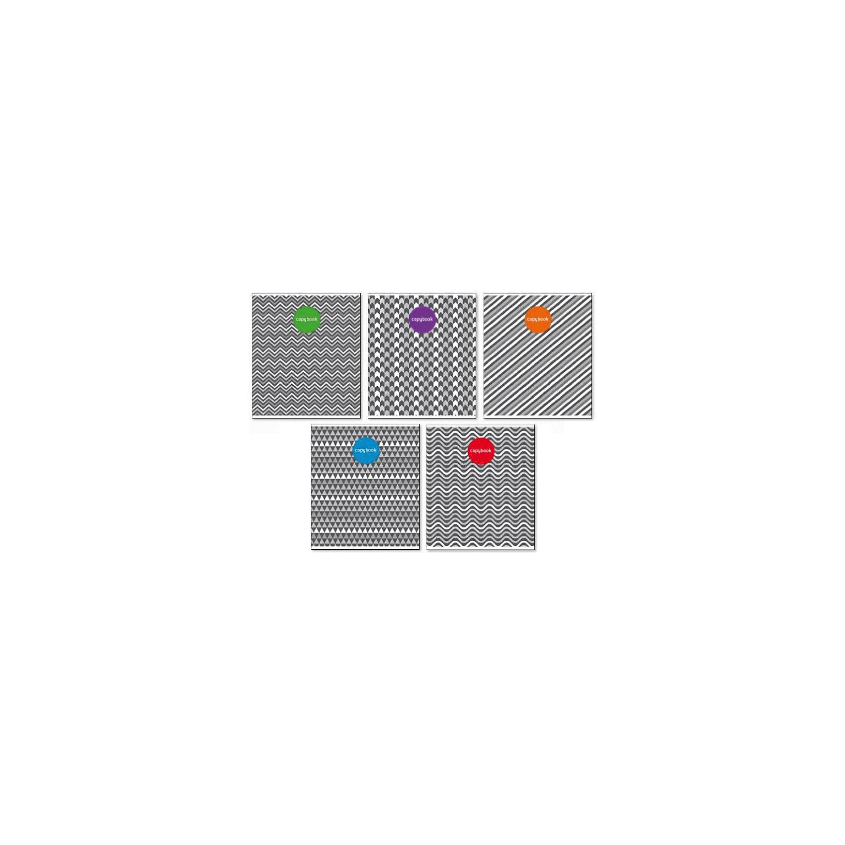 Тетрадь 48 листов Монохромная фактура  Феникс+,Бумажная продукция<br>Тетрадь 48 л.  МОНОХРОМНАЯ ФАКТУРА /на скрепке, выб.УФ-лак+твин лак, внутр.блок клетка, упак.- ассорти/<br><br>Ширина мм: 205<br>Глубина мм: 165<br>Высота мм: 5<br>Вес г: 108<br>Возраст от месяцев: 72<br>Возраст до месяцев: 2147483647<br>Пол: Унисекс<br>Возраст: Детский<br>SKU: 7046452