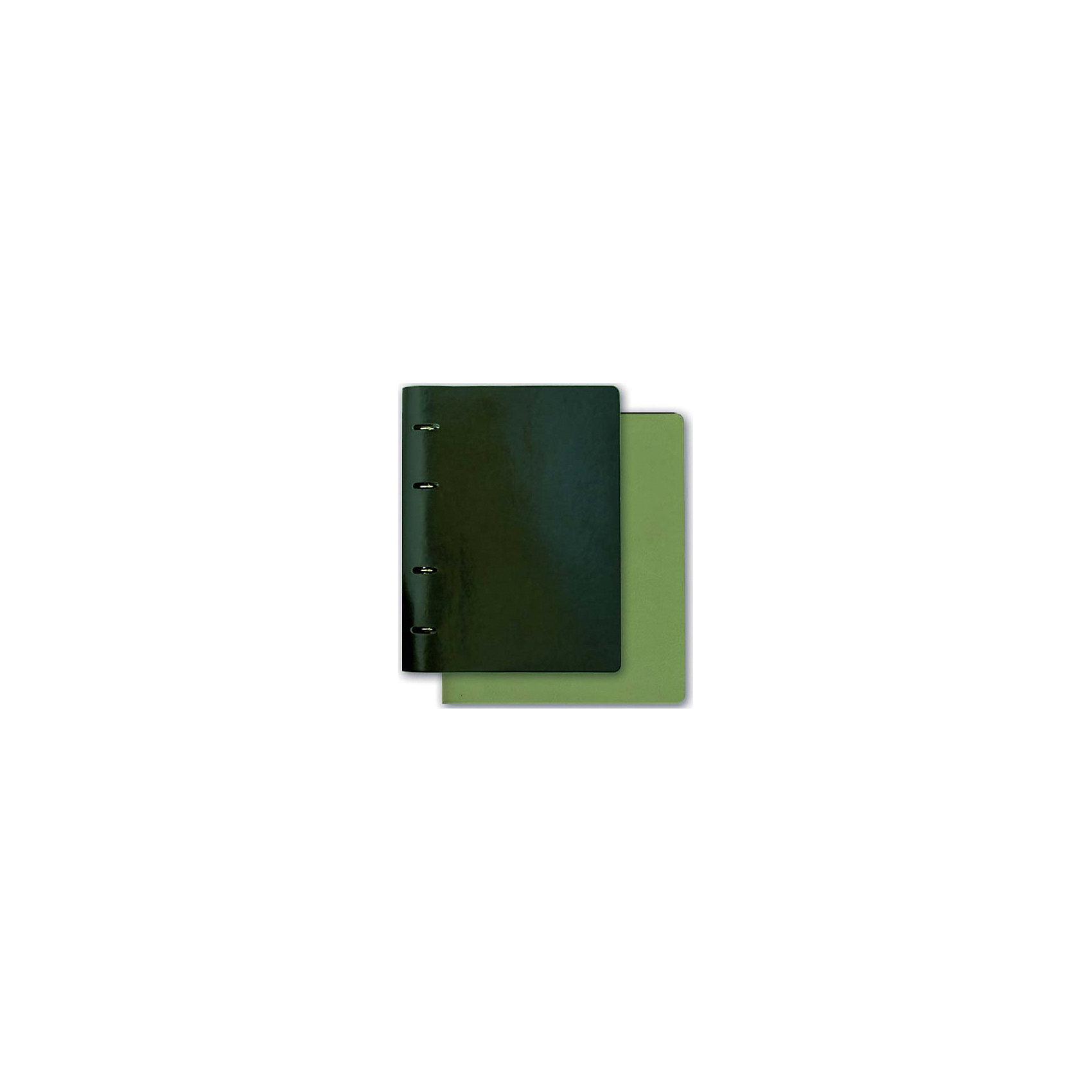 Тетрадь А5+ Феникс+, зеленый + салатовыйБумажная продукция<br>Тетрадь Копибук ВНЕШН. ЗЕЛЕН.+ВНУТР. САЛАТОВ. (А5+, 175х220 мм, мяг. обл., 160 л. (осн блок 80л+смен. блок 80л), индивид. ПЭТ-упак., бел. офсет)<br><br>Ширина мм: 220<br>Глубина мм: 170<br>Высота мм: 30<br>Вес г: 455<br>Возраст от месяцев: 72<br>Возраст до месяцев: 2147483647<br>Пол: Унисекс<br>Возраст: Детский<br>SKU: 7046468