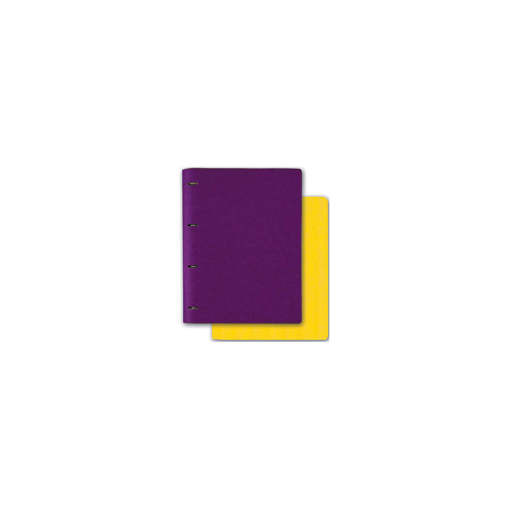 Тетрадь А4+ Феникс+, фиолетовый + желтыйБумажная продукция<br>Тетрадь Копибук ВНЕШН. ФИОЛЕТ. +ВНУТР. ЖЕЛТЫЙ (А4+, 230х300 мм, мяг. обл., 200 л. (осн блок 100 л.+смен. блок 100 л.), индивид. ПЭТ-упак., бел. офсет.)<br><br>Ширина мм: 300<br>Глубина мм: 235<br>Высота мм: 25<br>Вес г: 1050<br>Возраст от месяцев: 72<br>Возраст до месяцев: 2147483647<br>Пол: Унисекс<br>Возраст: Детский<br>SKU: 7046476