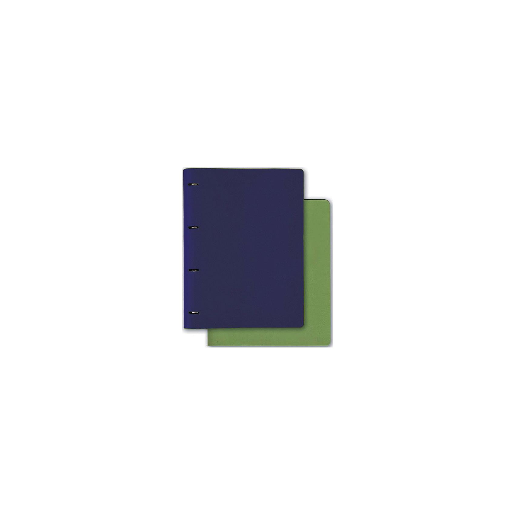 Тетрадь А4+ Феникс+, синий + салатовыйБумажная продукция<br>Тетрадь Копибук ВНЕШН. СИНИЙ +ВНУТР. САЛАТОВЫЙ (А4+, 230х300 мм, мяг. обл., 200 л. (осн блок 100 л.+смен. блок 100 л.), индивид. ПЭТ-упак., бел. офсет.)<br><br>Ширина мм: 300<br>Глубина мм: 235<br>Высота мм: 25<br>Вес г: 1050<br>Возраст от месяцев: 72<br>Возраст до месяцев: 2147483647<br>Пол: Унисекс<br>Возраст: Детский<br>SKU: 7046478