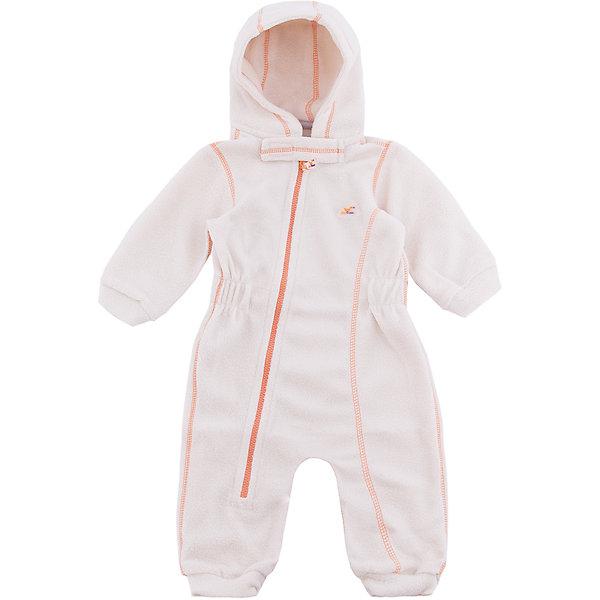 Комбинезон для малышей Молоко ЛисФлисФлис и термобелье<br>Характеристики товара:<br><br>• цвет: молочный/оранжевый;<br>• состав: 100% полиэстер, флис;<br>• сезон: зима;<br>• особенности: флисовый, с капюшоном;<br>• застежка: молния по диагонали;<br>• защита подбородка от защемления;<br>• эластичные манжеты на рукавах и штанинах;<br>• страна бренда: Россия;<br>• страна производства: Россия.<br><br>Флисовый комбинезон на молнии. Изделие можно одевать как поддеву (дополнительный утепляющий слой) под мембранную одежду при минусовой температуре. А как самостоятельный элемент одежды (верхний слой) от +10 градусов. Прочная молния комбинезона расстегивается и застегивается одним движением руки. Флисовый комбинезон с капюшоном.<br><br>Комбинезон для малышей Молоко ЛисФлис можно купить в нашем интернет-магазине.<br><br>Ширина мм: 356<br>Глубина мм: 10<br>Высота мм: 245<br>Вес г: 519<br>Цвет: оранжевый<br>Возраст от месяцев: 3<br>Возраст до месяцев: 6<br>Пол: Унисекс<br>Возраст: Детский<br>Размер: 68,62,80,74<br>SKU: 7052625