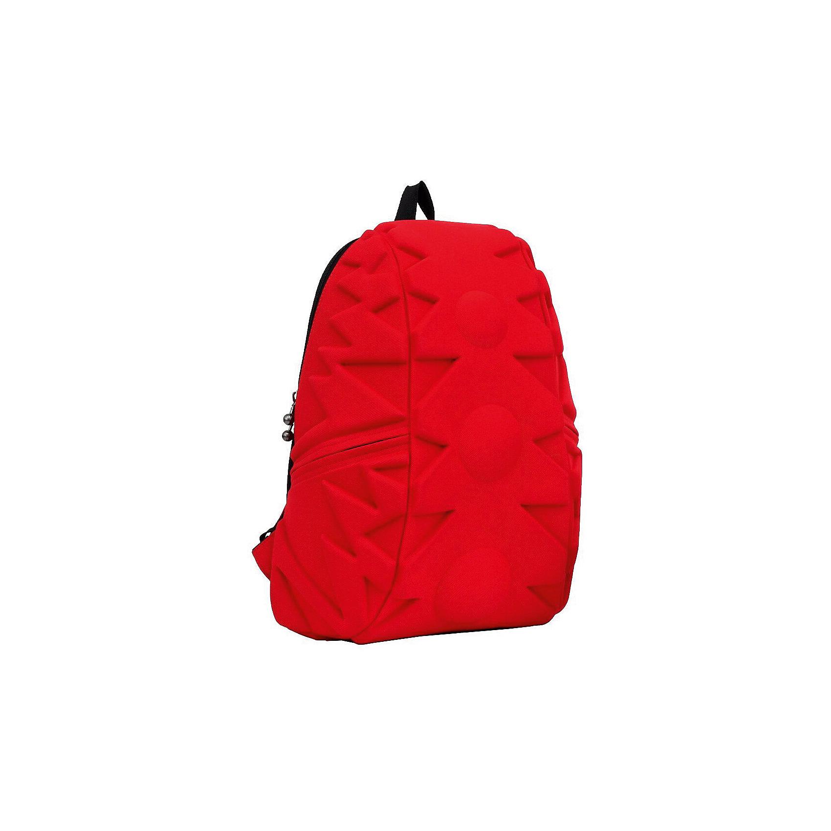 Рюкзак Exo Full, цвет Red (красный)Рюкзаки<br>Вес: 0,8 кг<br>Размер: 46х36х20 см<br>Состав: рюкзак<br>Наличие светоотражающих элементов: нет<br>Материал: полиспандекс<br><br>Ширина мм: 460<br>Глубина мм: 360<br>Высота мм: 200<br>Вес г: 800<br>Возраст от месяцев: 60<br>Возраст до месяцев: 720<br>Пол: Унисекс<br>Возраст: Детский<br>SKU: 7054107