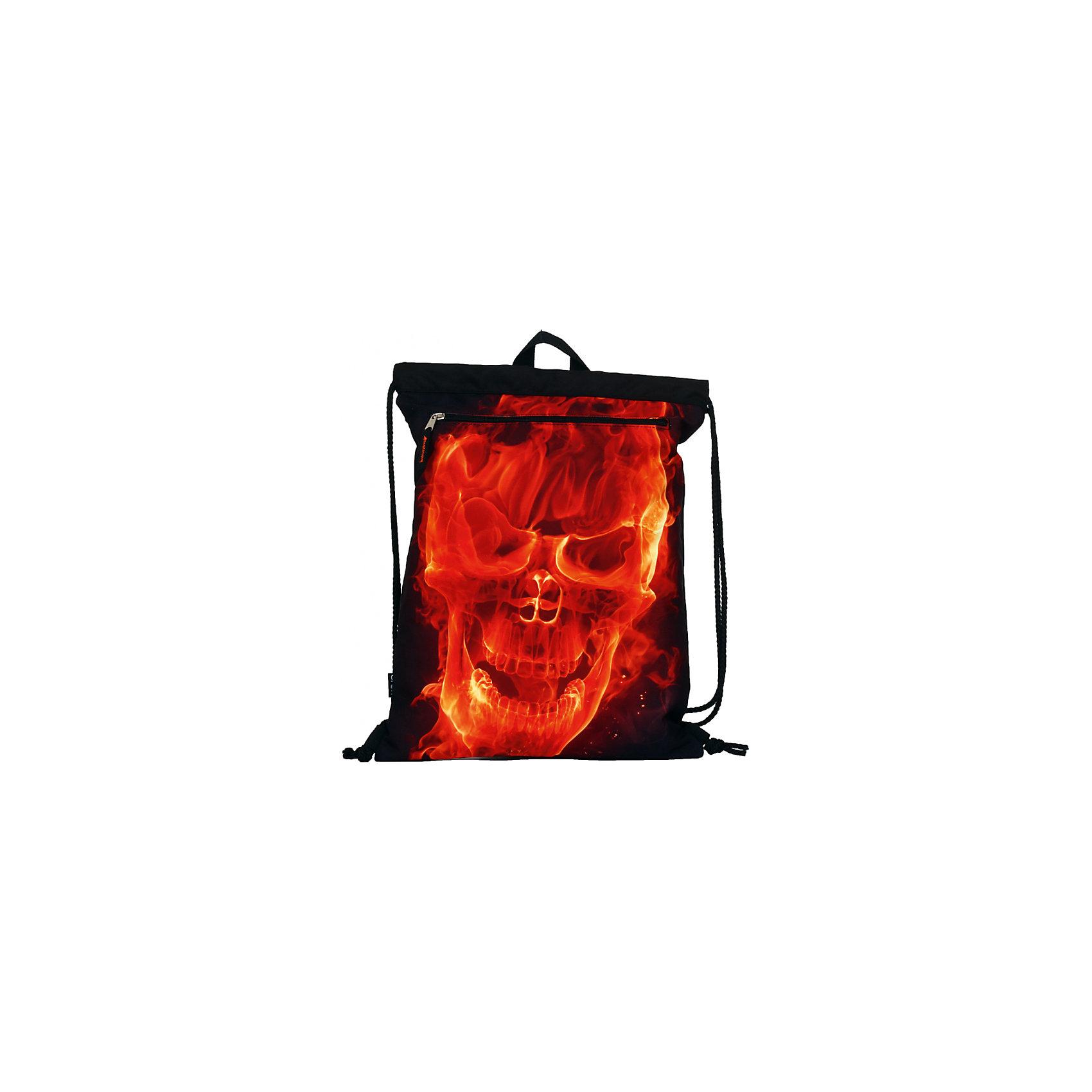 Сумка-рюкзак DEVIL Mr,Peterson, с маской с капюшономРюкзаки<br>Вес: 0,3 кг<br>Размер: 45,7х34,3 см<br>Состав: сумка-рюкзак<br>Наличие светоотражающих элементов: нет<br>Материал: полиэстер<br><br>Ширина мм: 457<br>Глубина мм: 343<br>Высота мм: 0<br>Вес г: 300<br>Возраст от месяцев: 120<br>Возраст до месяцев: 720<br>Пол: Унисекс<br>Возраст: Детский<br>SKU: 7054128